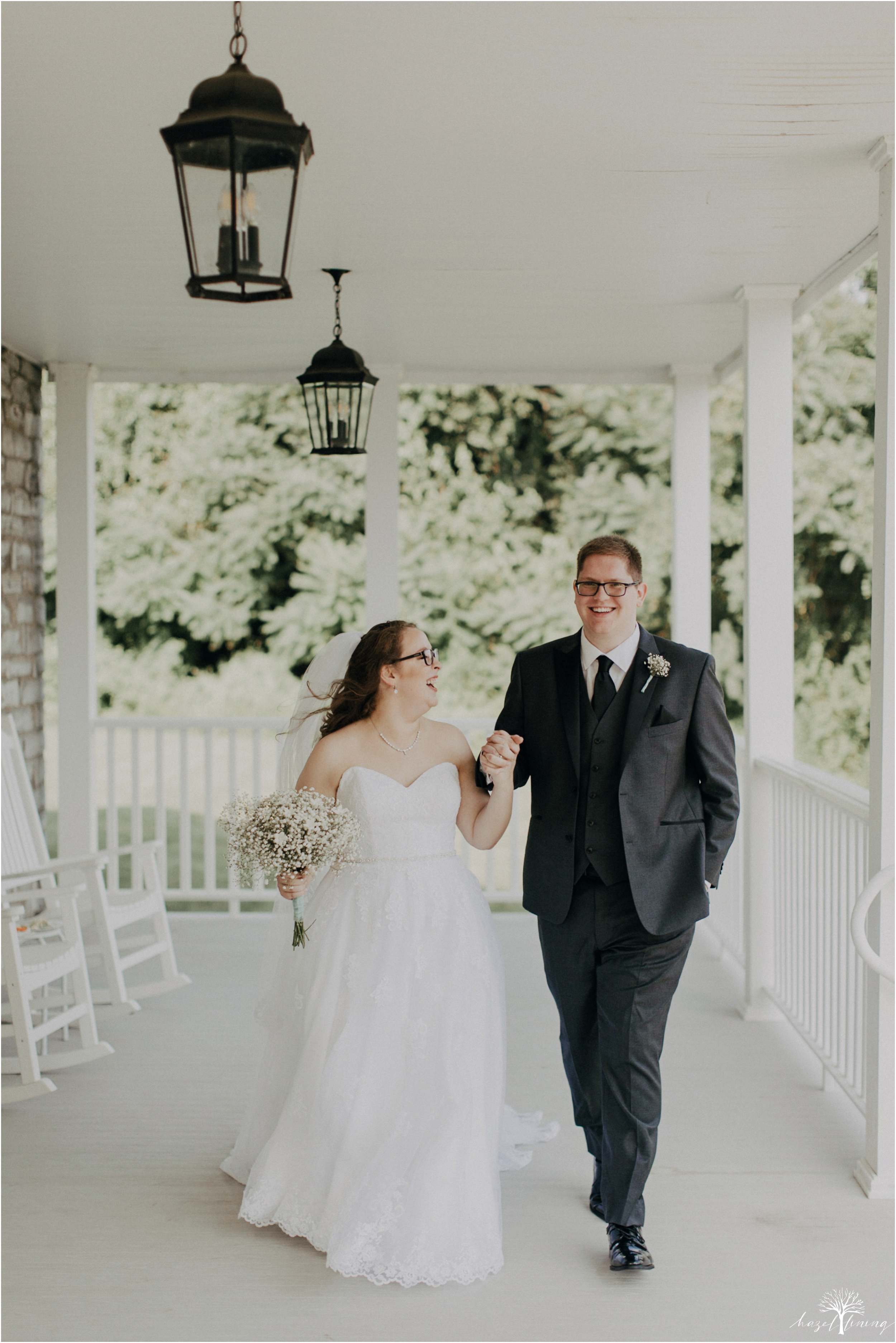 laura-zach-mccaskill-harmony-hall-lebanon-valley-college-summer-wedding-hazel-lining-photography-destination-elopement-wedding-engagement-photography_0100.jpg