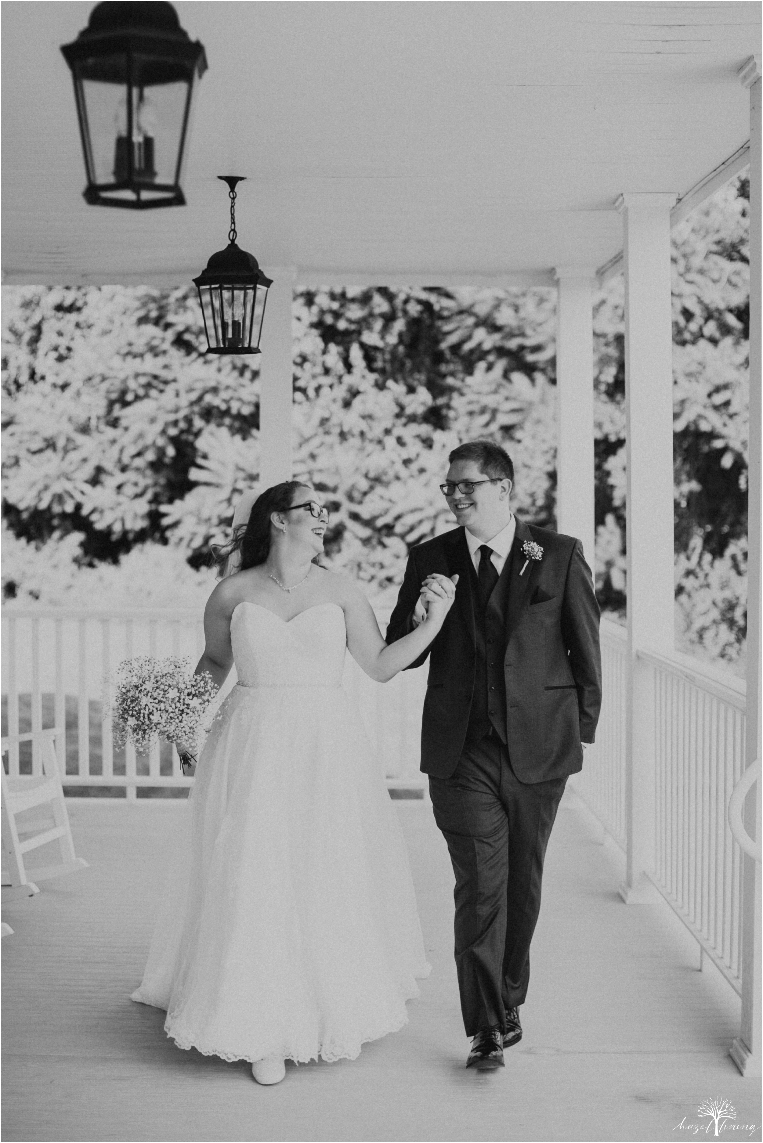 laura-zach-mccaskill-harmony-hall-lebanon-valley-college-summer-wedding-hazel-lining-photography-destination-elopement-wedding-engagement-photography_0099.jpg