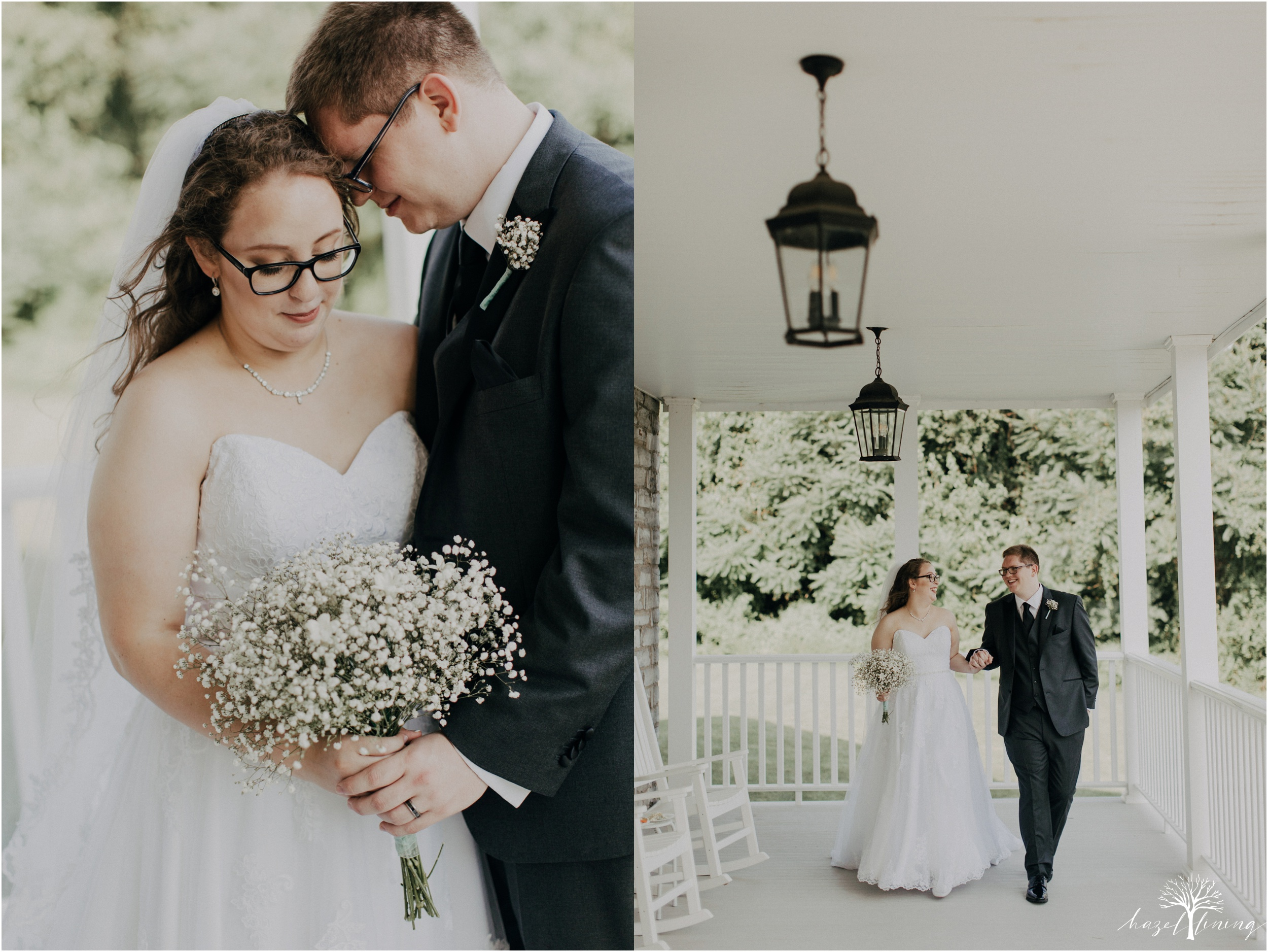 laura-zach-mccaskill-harmony-hall-lebanon-valley-college-summer-wedding-hazel-lining-photography-destination-elopement-wedding-engagement-photography_0101.jpg