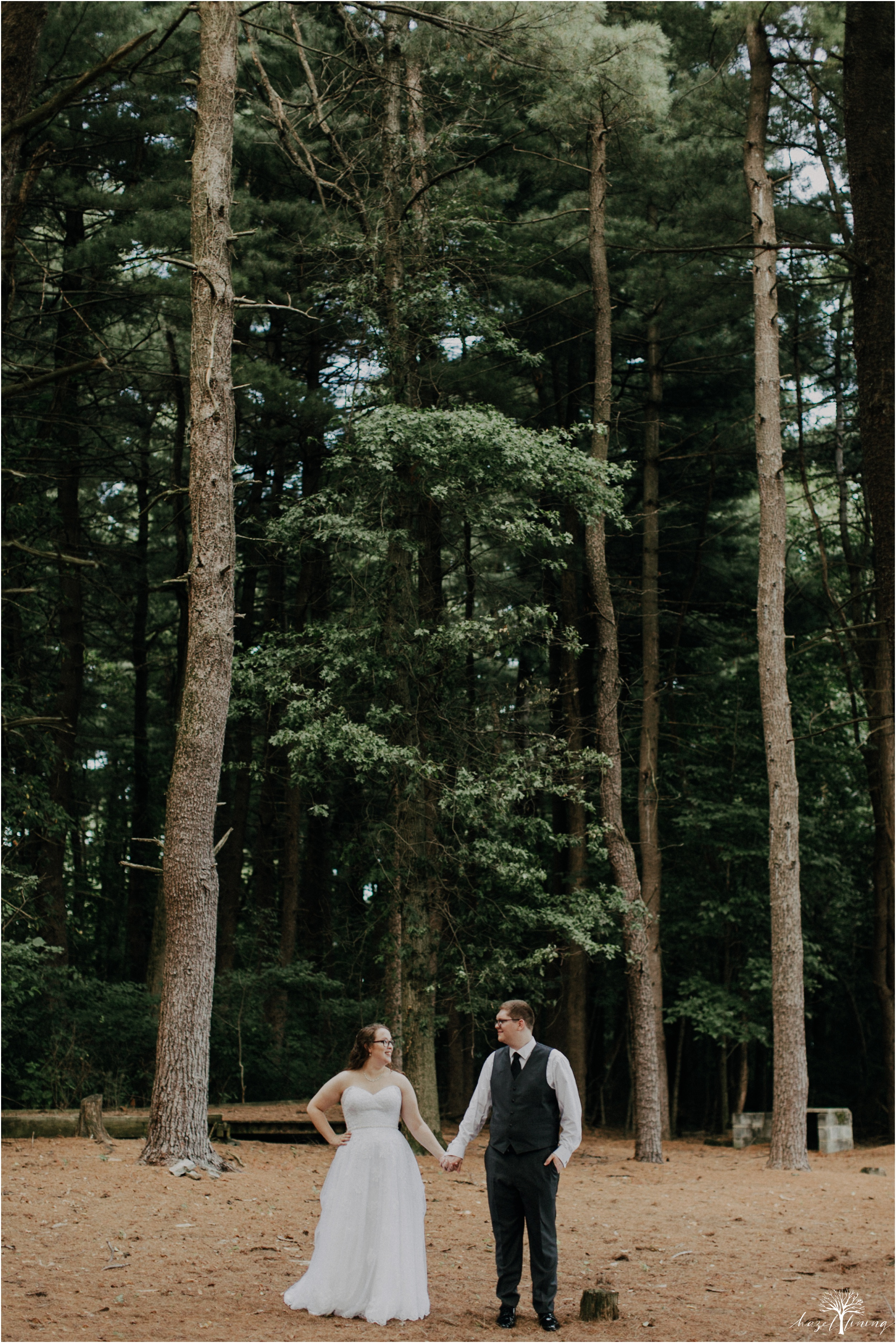 laura-zach-mccaskill-harmony-hall-lebanon-valley-college-summer-wedding-hazel-lining-photography-destination-elopement-wedding-engagement-photography_0138.jpg
