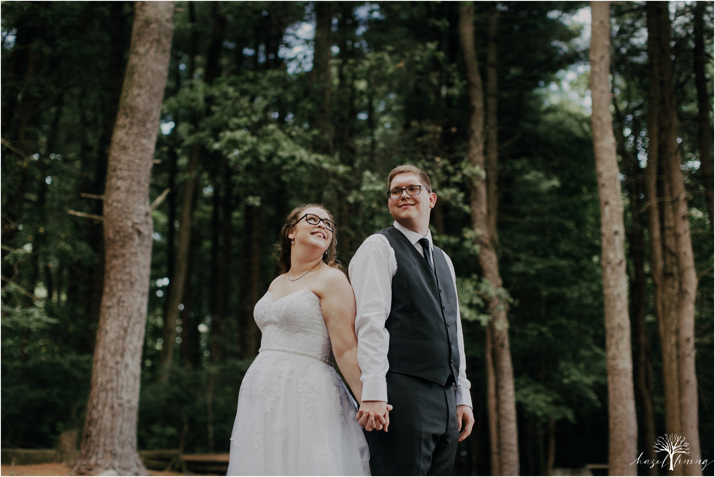 laura-zach-mccaskill-harmony-hall-lebanon-valley-college-summer-wedding-hazel-lining-photography-destination-elopement-wedding-engagement-photography_0141.jpg