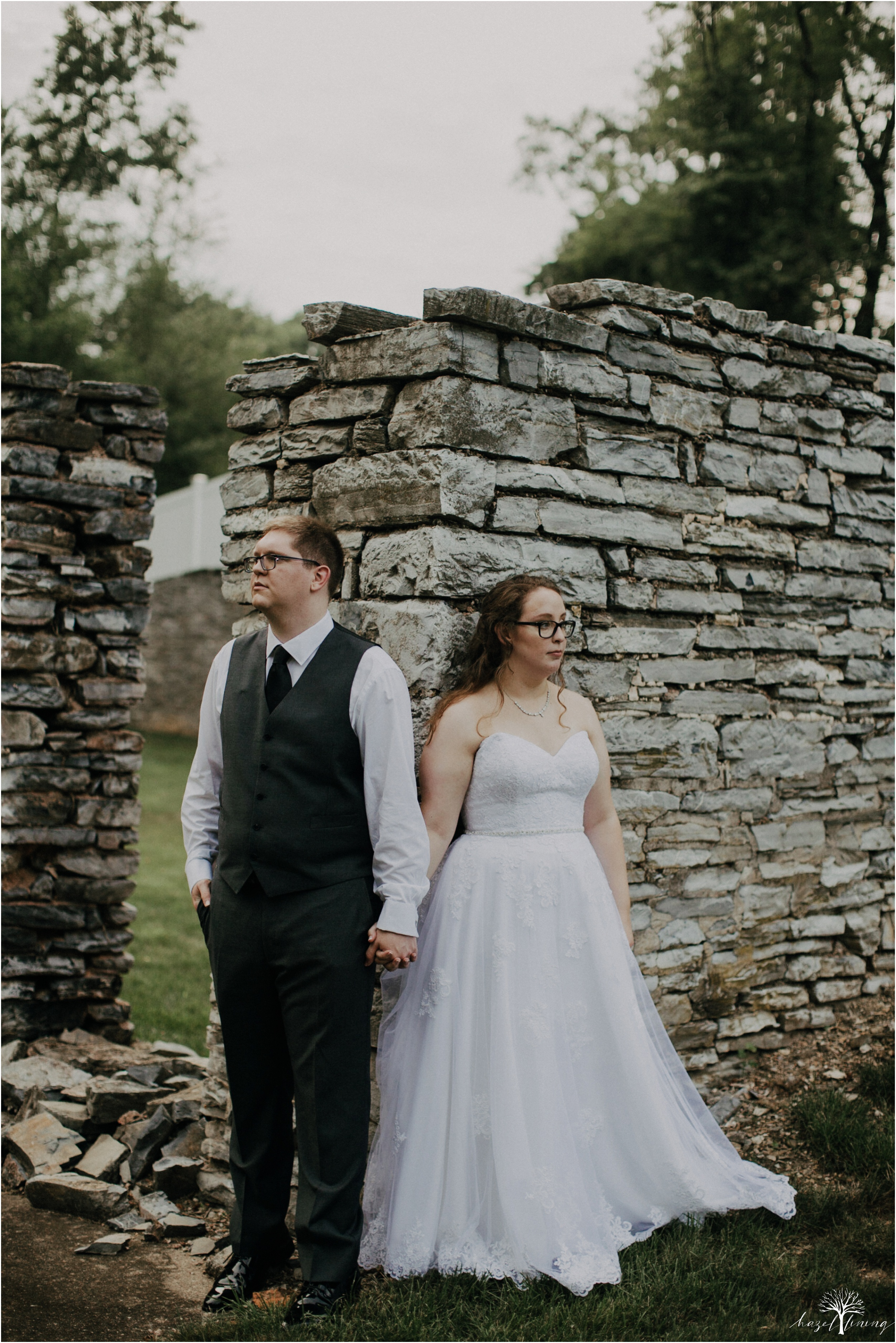 laura-zach-mccaskill-harmony-hall-lebanon-valley-college-summer-wedding-hazel-lining-photography-destination-elopement-wedding-engagement-photography_0152.jpg