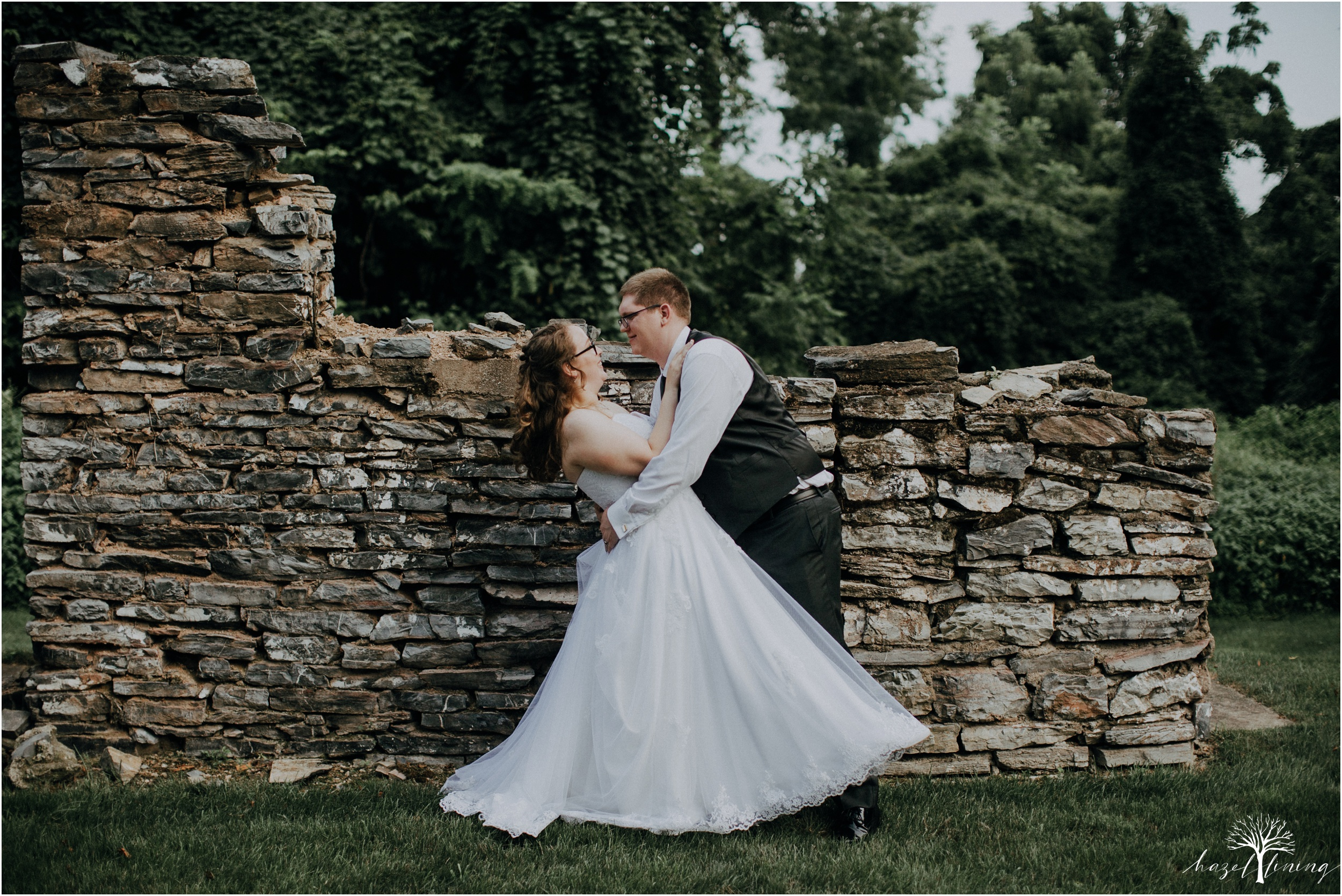 laura-zach-mccaskill-harmony-hall-lebanon-valley-college-summer-wedding-hazel-lining-photography-destination-elopement-wedding-engagement-photography_0154.jpg