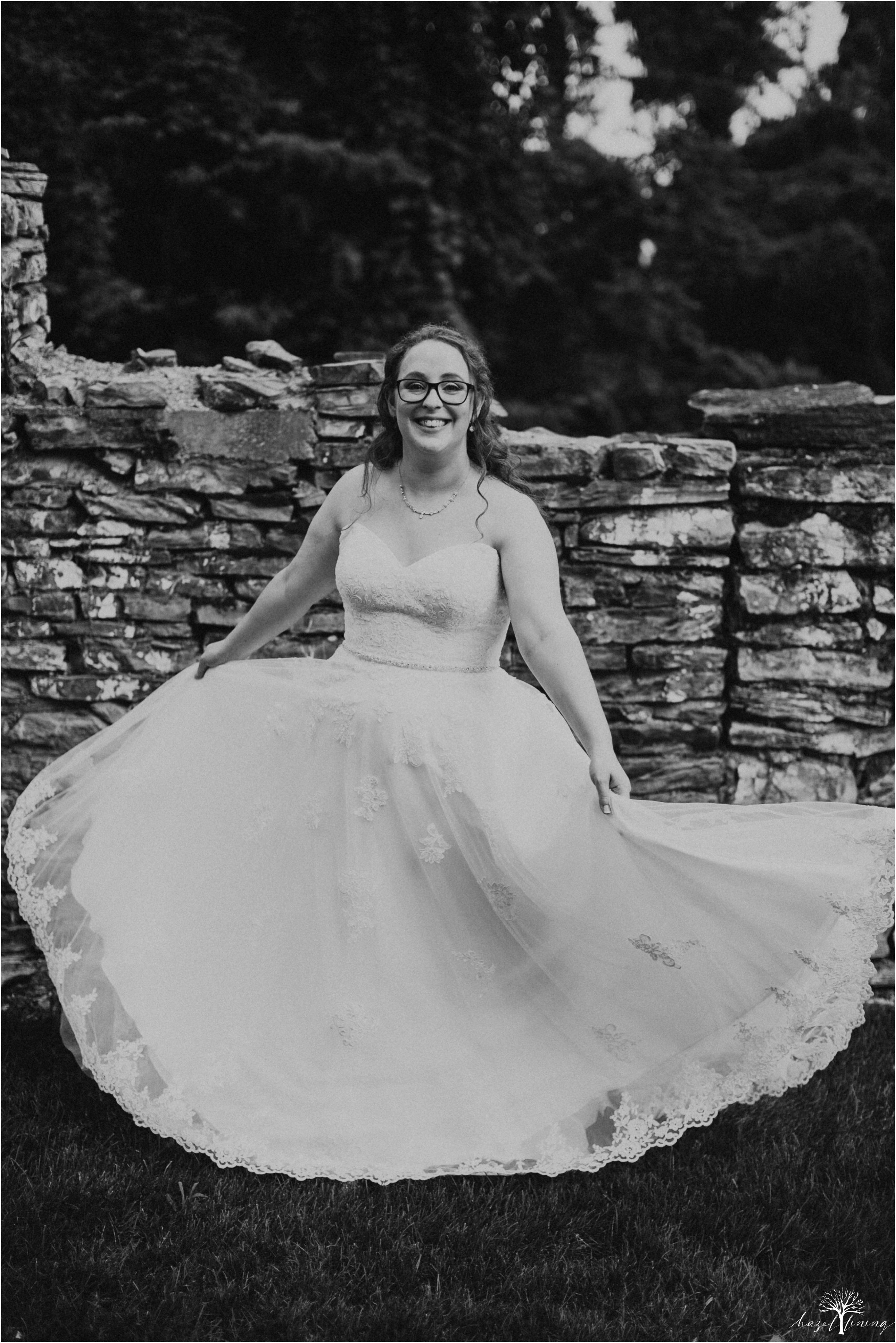 laura-zach-mccaskill-harmony-hall-lebanon-valley-college-summer-wedding-hazel-lining-photography-destination-elopement-wedding-engagement-photography_0155.jpg