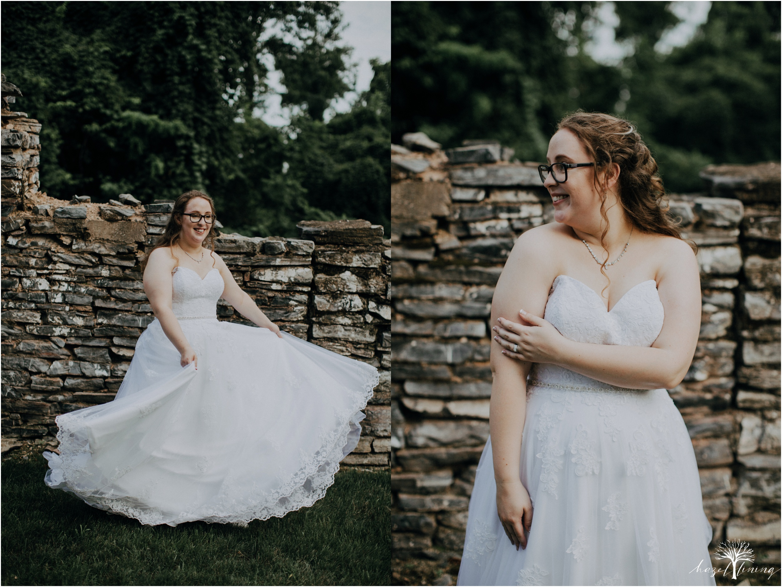 laura-zach-mccaskill-harmony-hall-lebanon-valley-college-summer-wedding-hazel-lining-photography-destination-elopement-wedding-engagement-photography_0156.jpg