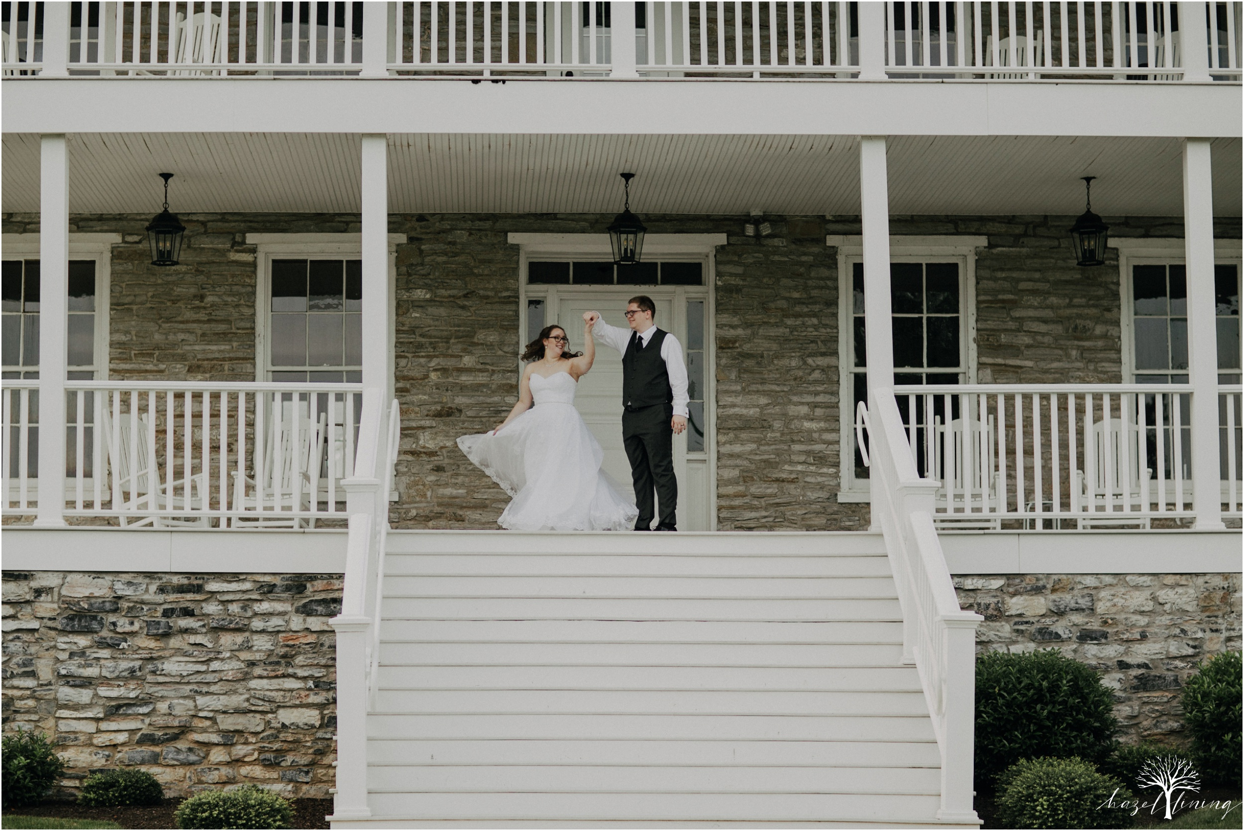 laura-zach-mccaskill-harmony-hall-lebanon-valley-college-summer-wedding-hazel-lining-photography-destination-elopement-wedding-engagement-photography_0158.jpg