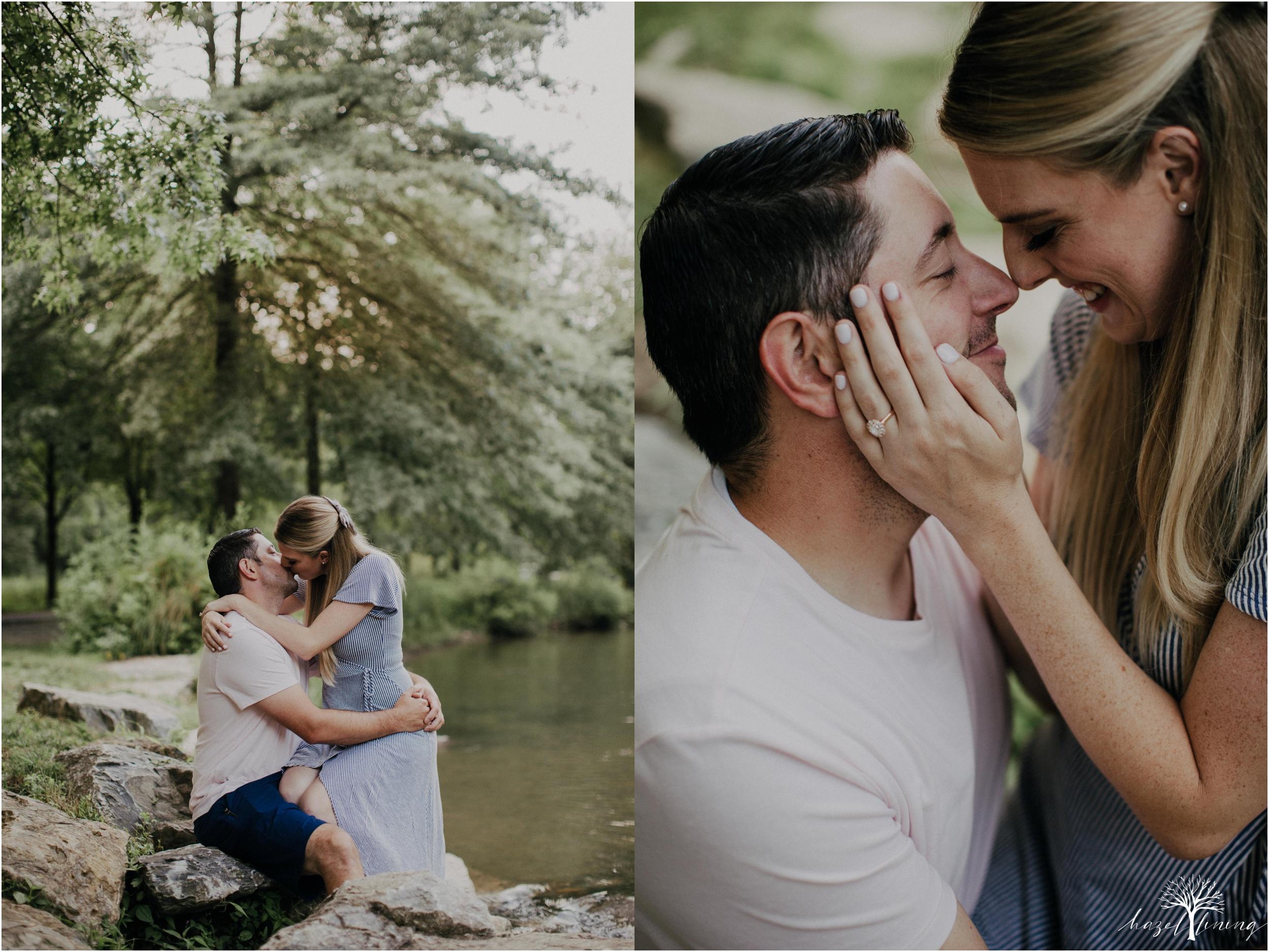 ashley-fillmore-steve-reimer-trexler-nature-preserve-summer-engagement-session-schnecksville-pennsylvania-hazel-lining-photography-destination-elopement-wedding-engagement-photography_0002.jpg