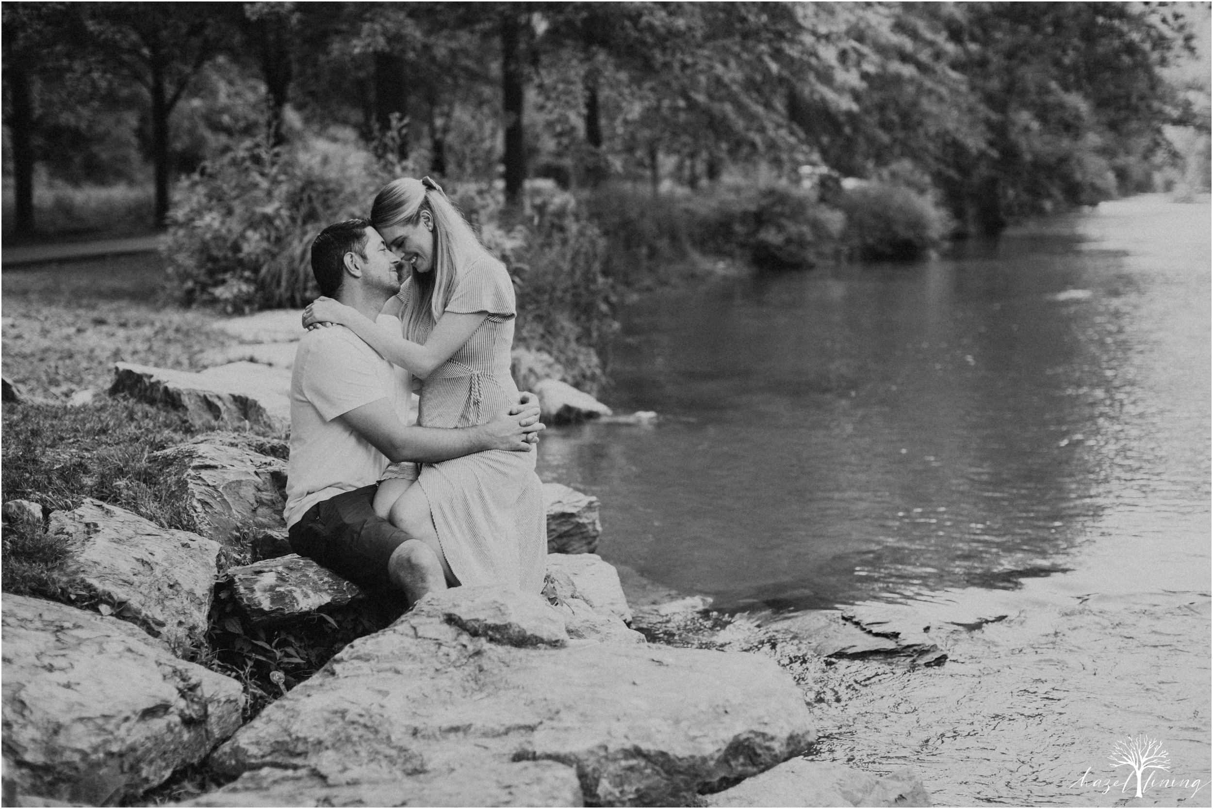 ashley-fillmore-steve-reimer-trexler-nature-preserve-summer-engagement-session-schnecksville-pennsylvania-hazel-lining-photography-destination-elopement-wedding-engagement-photography_0006.jpg