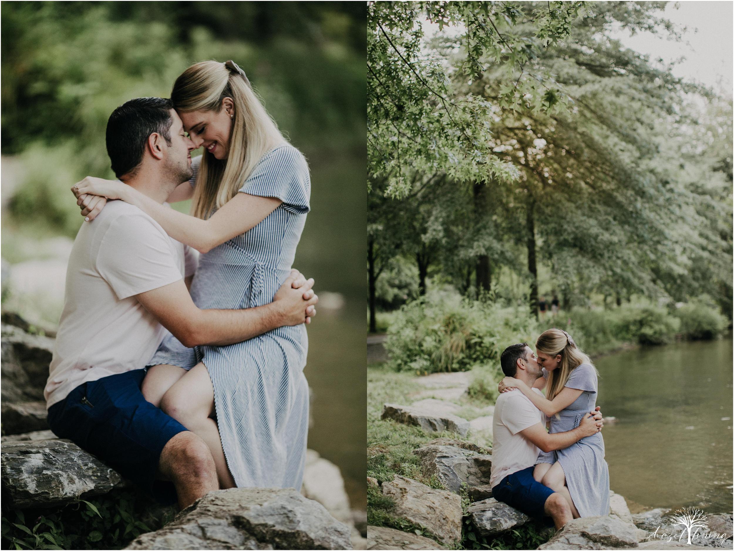 ashley-fillmore-steve-reimer-trexler-nature-preserve-summer-engagement-session-schnecksville-pennsylvania-hazel-lining-photography-destination-elopement-wedding-engagement-photography_0008.jpg