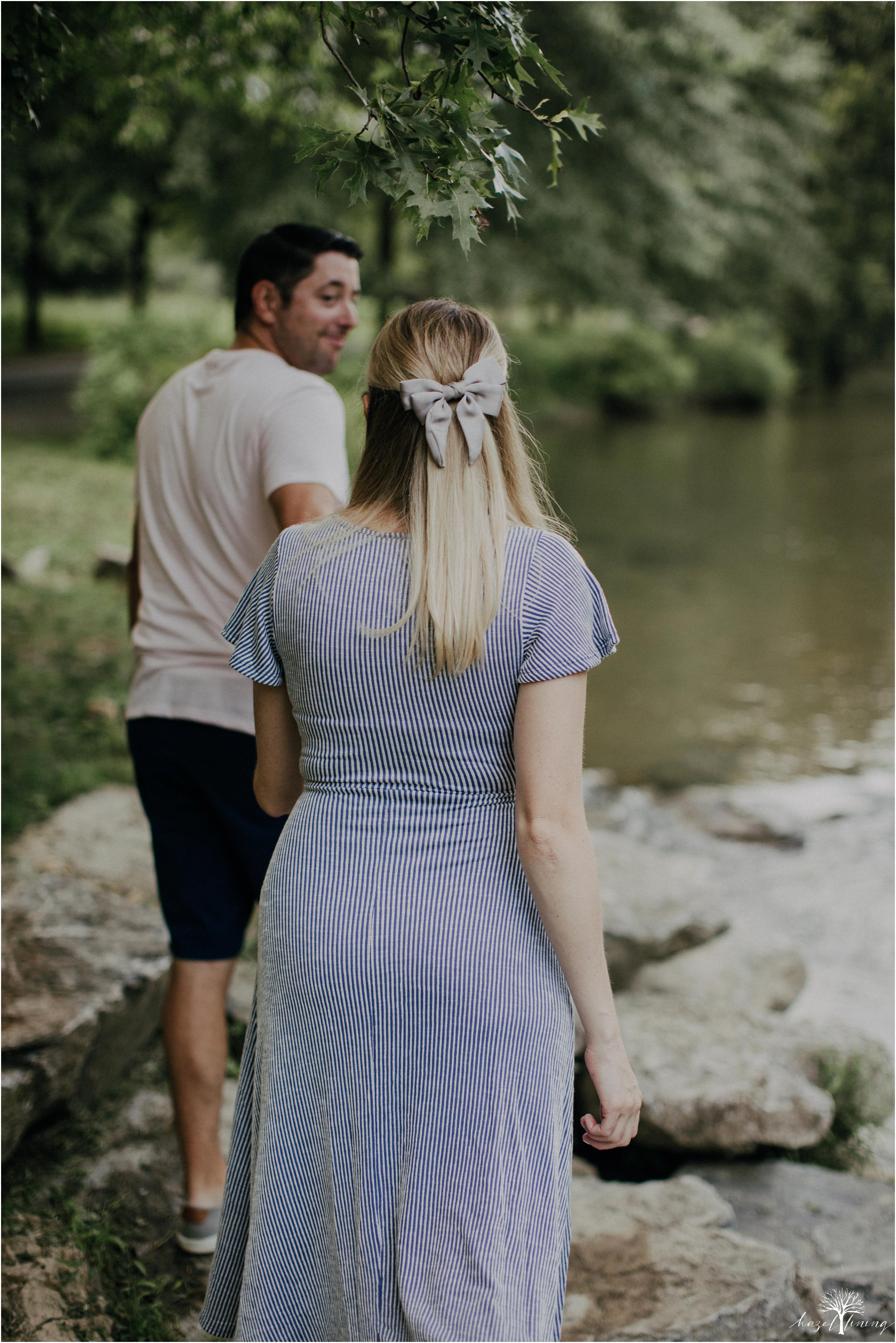 ashley-fillmore-steve-reimer-trexler-nature-preserve-summer-engagement-session-schnecksville-pennsylvania-hazel-lining-photography-destination-elopement-wedding-engagement-photography_0009.jpg
