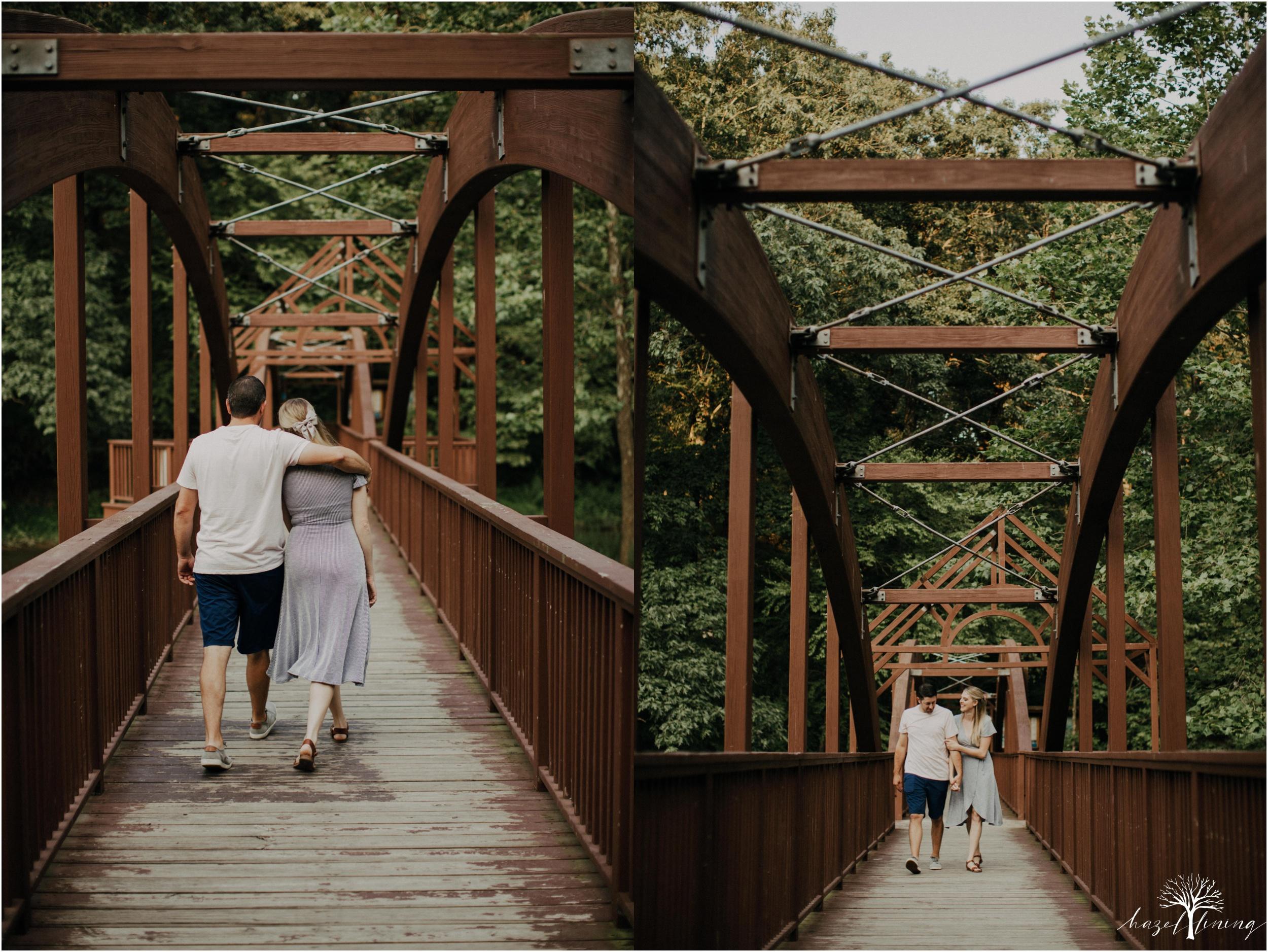 ashley-fillmore-steve-reimer-trexler-nature-preserve-summer-engagement-session-schnecksville-pennsylvania-hazel-lining-photography-destination-elopement-wedding-engagement-photography_0013.jpg