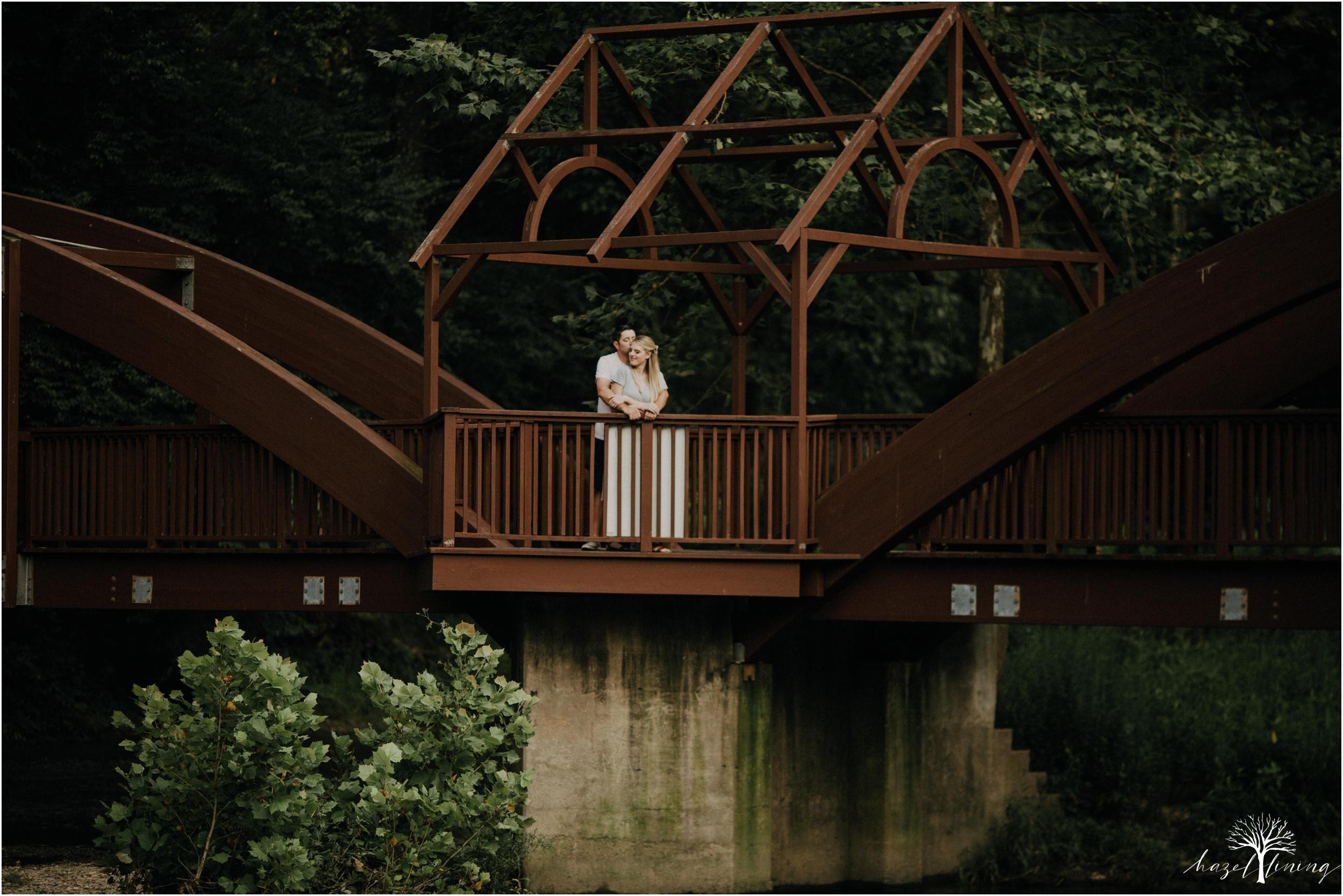 ashley-fillmore-steve-reimer-trexler-nature-preserve-summer-engagement-session-schnecksville-pennsylvania-hazel-lining-photography-destination-elopement-wedding-engagement-photography_0015.jpg