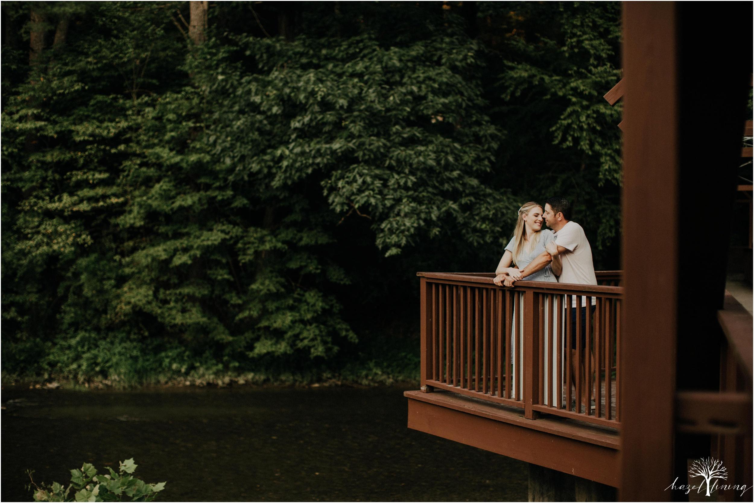 ashley-fillmore-steve-reimer-trexler-nature-preserve-summer-engagement-session-schnecksville-pennsylvania-hazel-lining-photography-destination-elopement-wedding-engagement-photography_0016.jpg