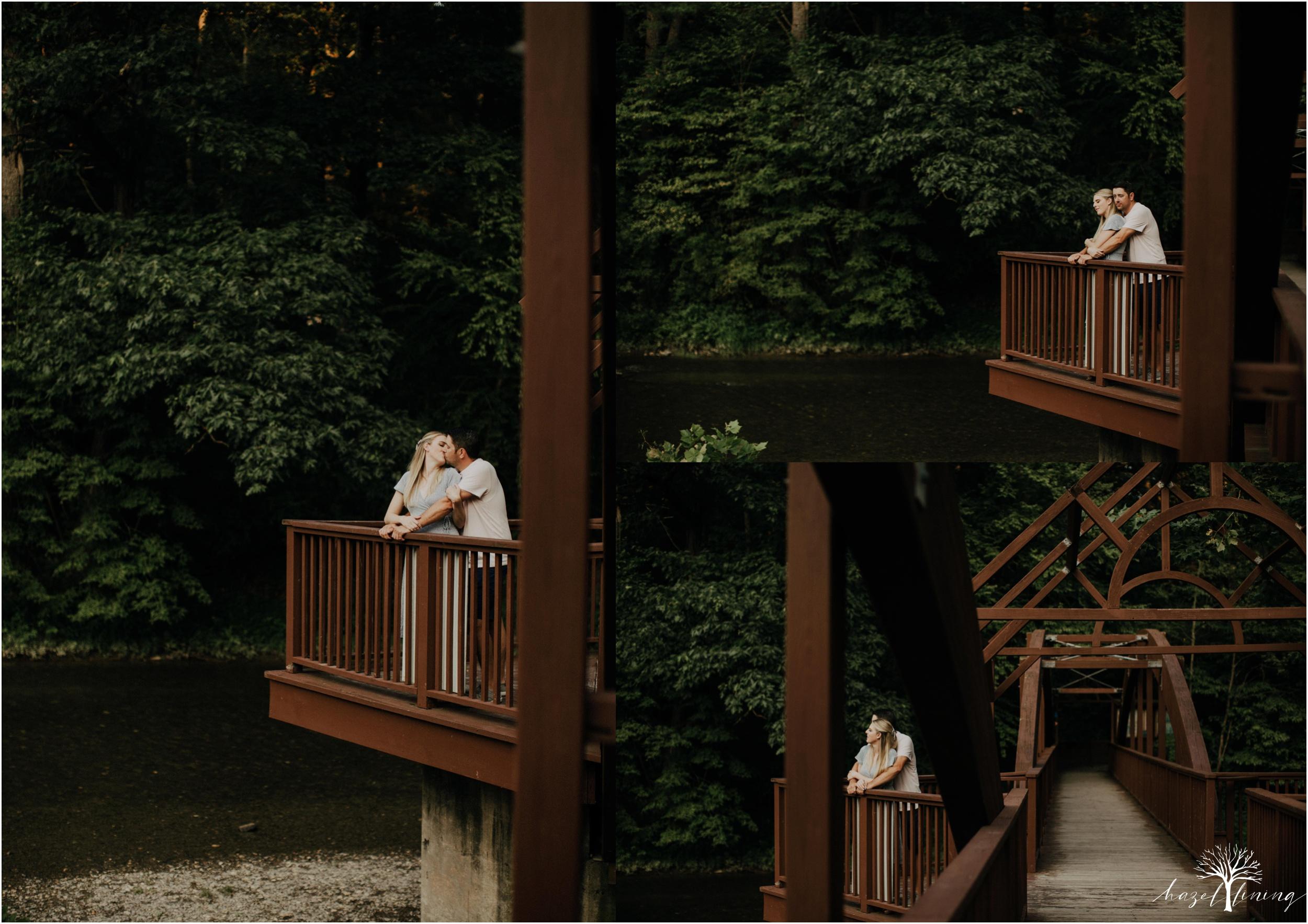 ashley-fillmore-steve-reimer-trexler-nature-preserve-summer-engagement-session-schnecksville-pennsylvania-hazel-lining-photography-destination-elopement-wedding-engagement-photography_0017.jpg