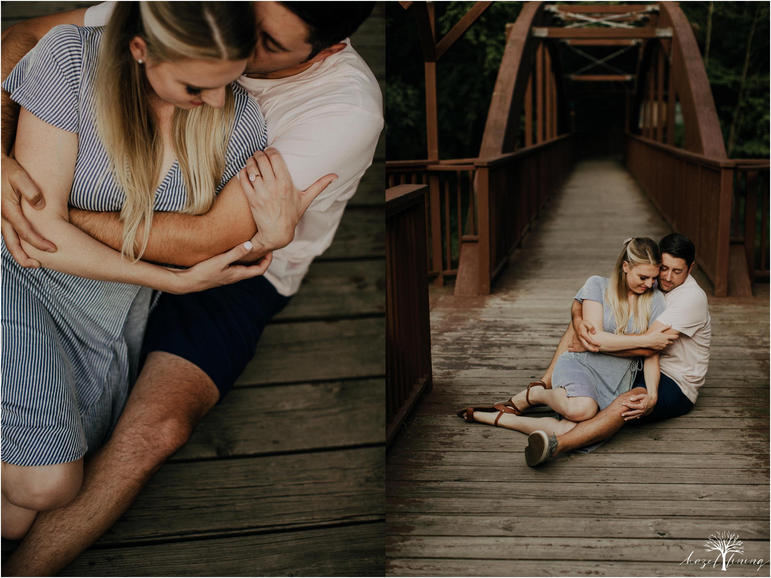 ashley-fillmore-steve-reimer-trexler-nature-preserve-summer-engagement-session-schnecksville-pennsylvania-hazel-lining-photography-destination-elopement-wedding-engagement-photography_0019.jpg