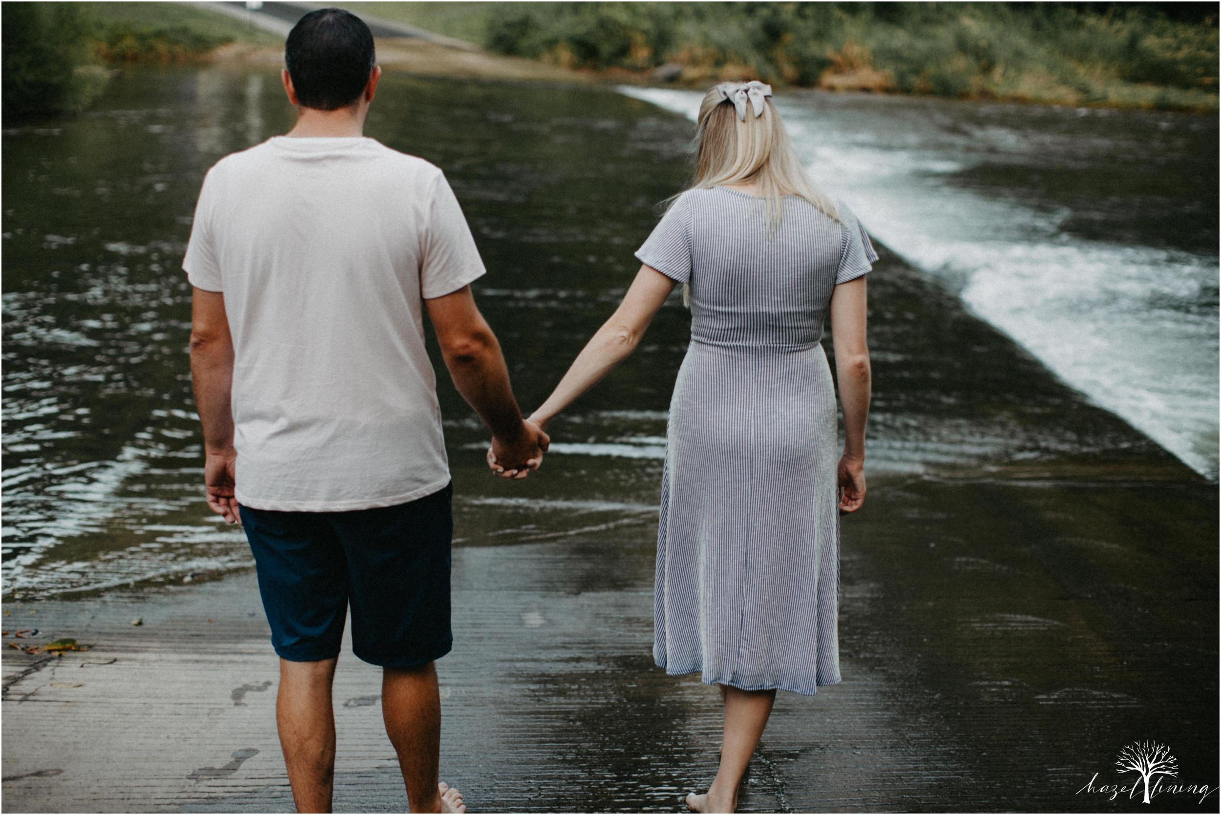 ashley-fillmore-steve-reimer-trexler-nature-preserve-summer-engagement-session-schnecksville-pennsylvania-hazel-lining-photography-destination-elopement-wedding-engagement-photography_0030.jpg