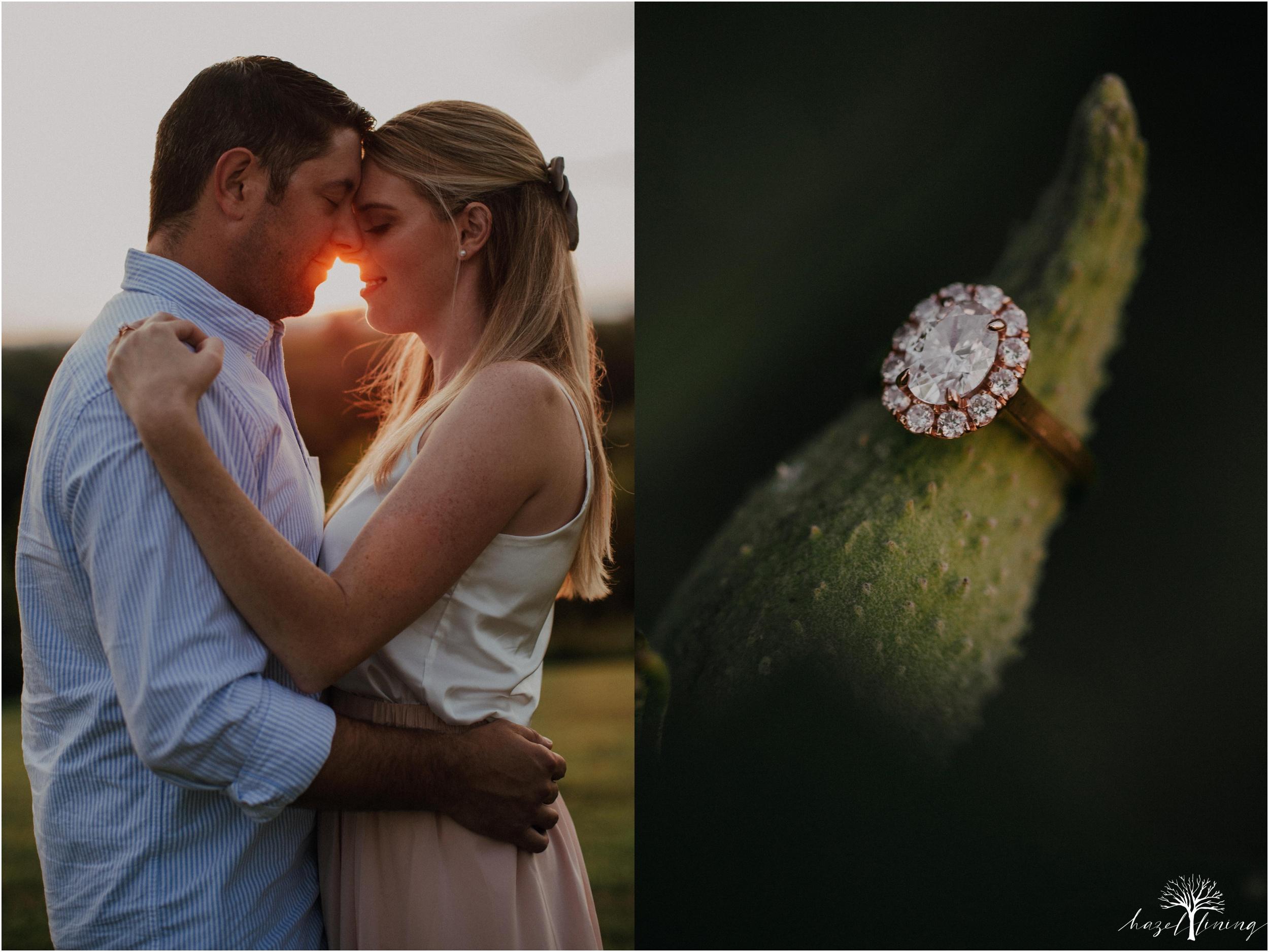 ashley-fillmore-steve-reimer-trexler-nature-preserve-summer-engagement-session-schnecksville-pennsylvania-hazel-lining-photography-destination-elopement-wedding-engagement-photography_0037.jpg