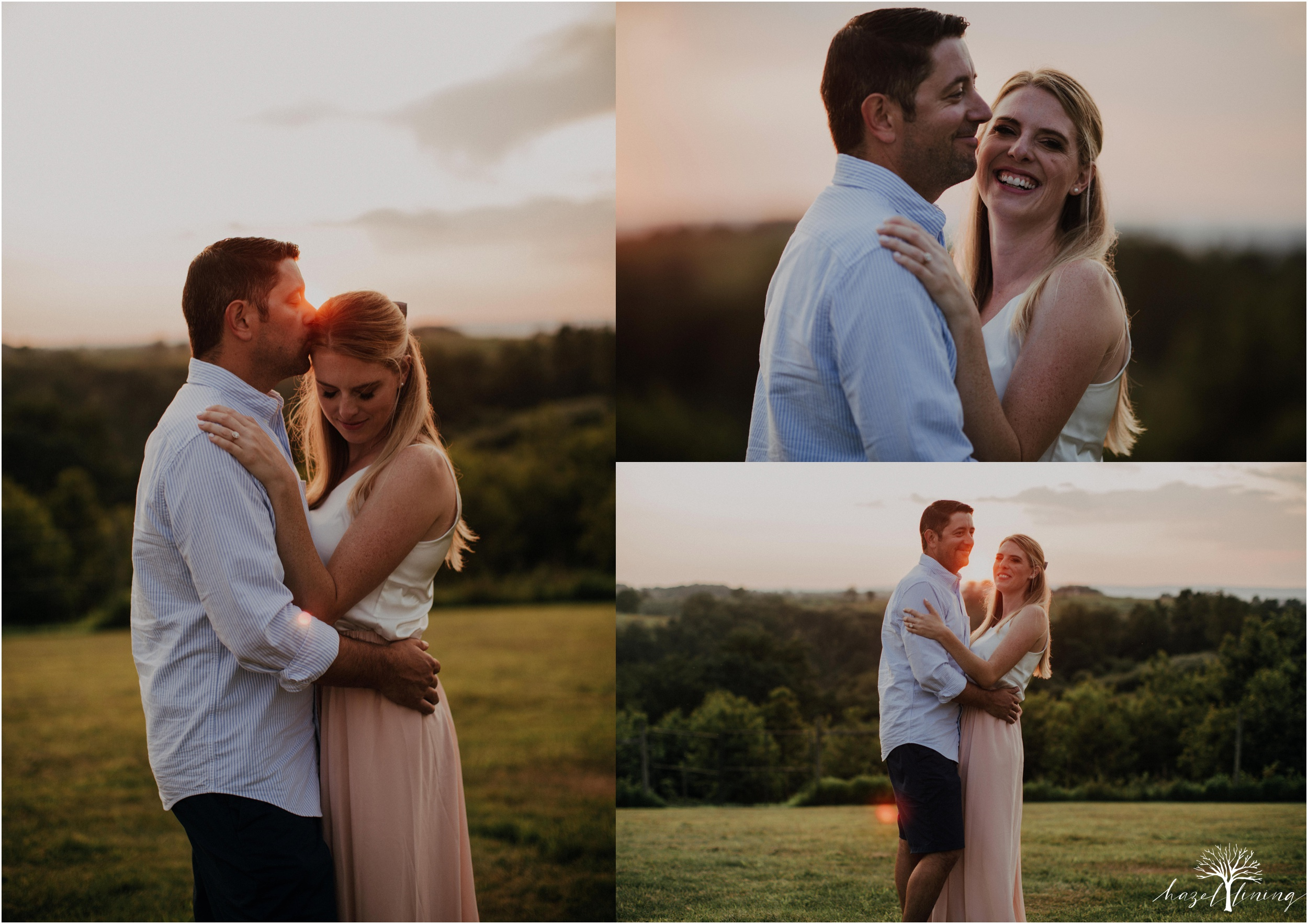 ashley-fillmore-steve-reimer-trexler-nature-preserve-summer-engagement-session-schnecksville-pennsylvania-hazel-lining-photography-destination-elopement-wedding-engagement-photography_0043.jpg