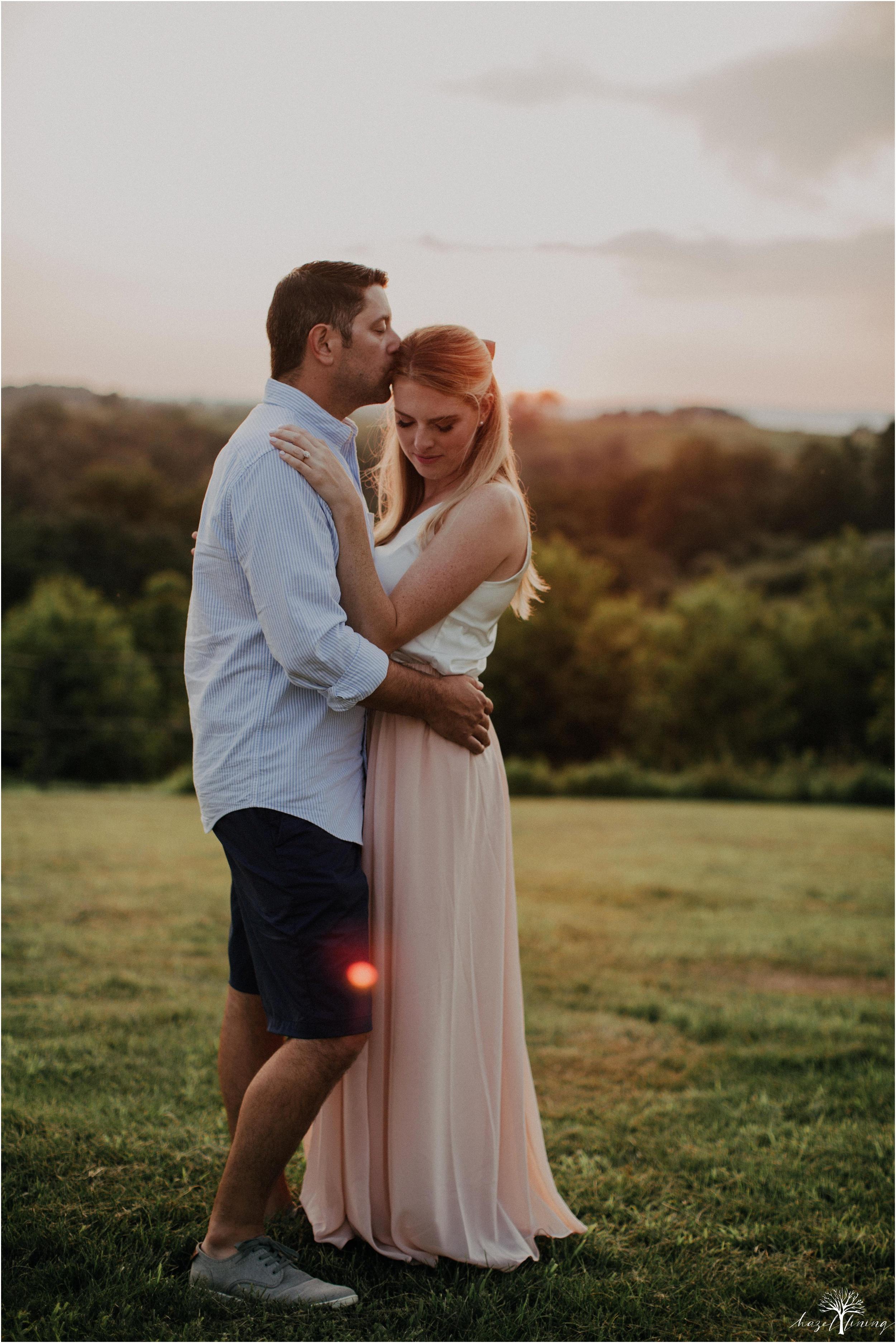 ashley-fillmore-steve-reimer-trexler-nature-preserve-summer-engagement-session-schnecksville-pennsylvania-hazel-lining-photography-destination-elopement-wedding-engagement-photography_0044.jpg