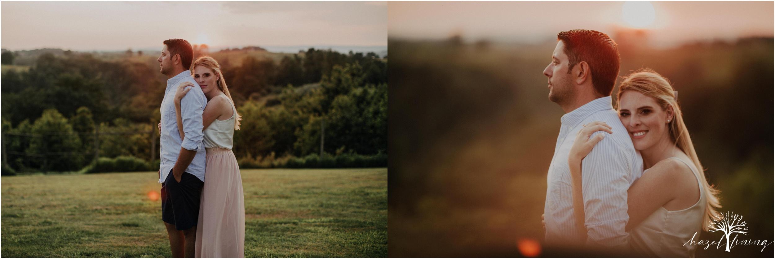 ashley-fillmore-steve-reimer-trexler-nature-preserve-summer-engagement-session-schnecksville-pennsylvania-hazel-lining-photography-destination-elopement-wedding-engagement-photography_0049.jpg