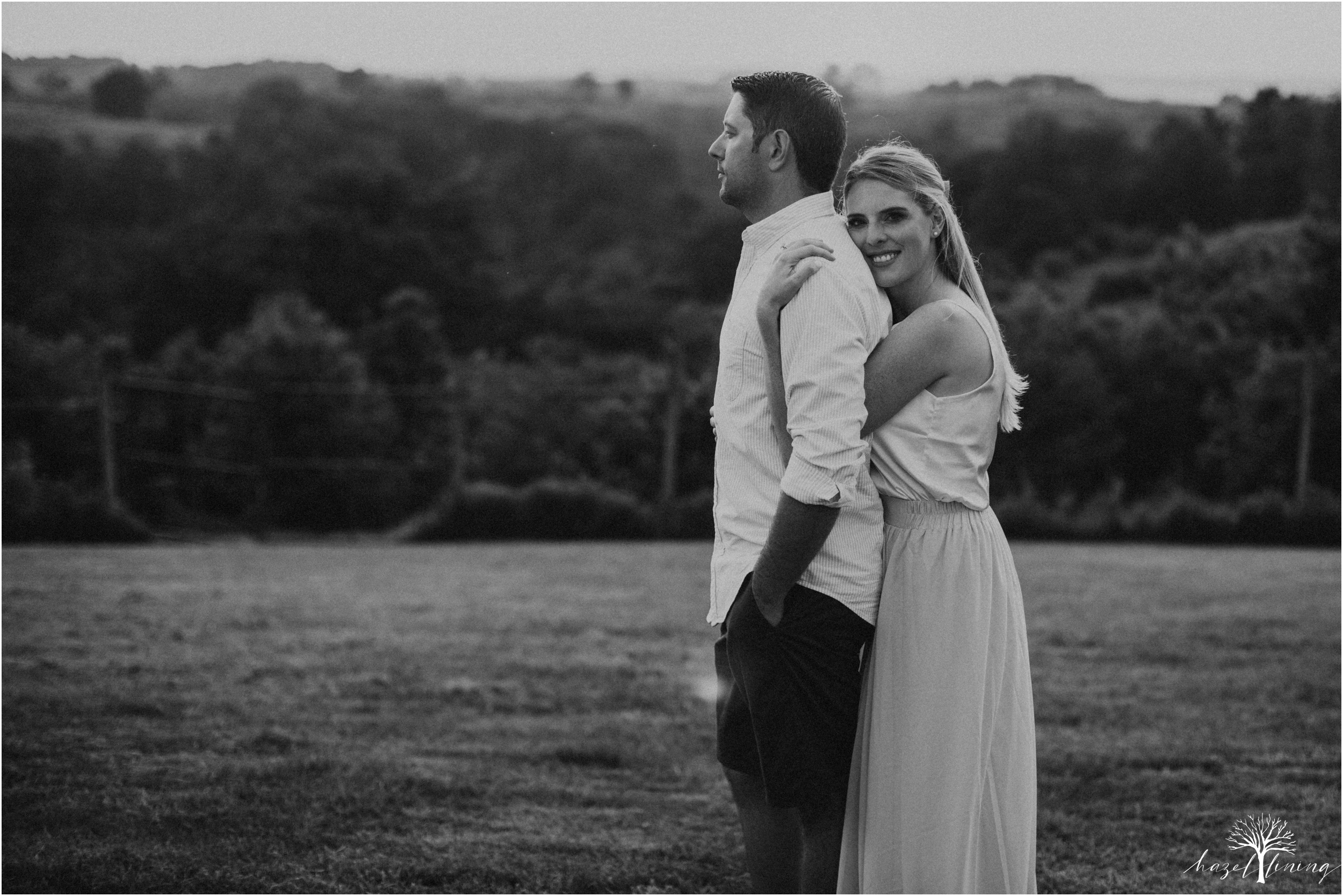 ashley-fillmore-steve-reimer-trexler-nature-preserve-summer-engagement-session-schnecksville-pennsylvania-hazel-lining-photography-destination-elopement-wedding-engagement-photography_0050.jpg
