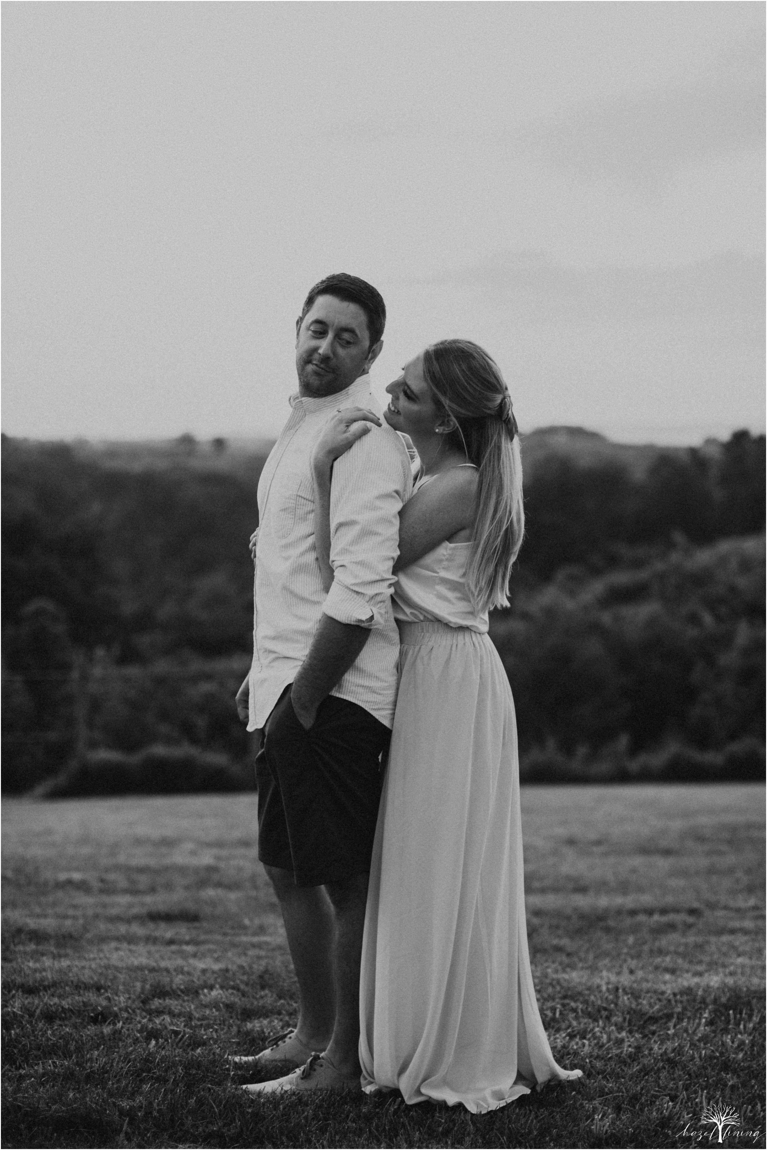 ashley-fillmore-steve-reimer-trexler-nature-preserve-summer-engagement-session-schnecksville-pennsylvania-hazel-lining-photography-destination-elopement-wedding-engagement-photography_0051.jpg