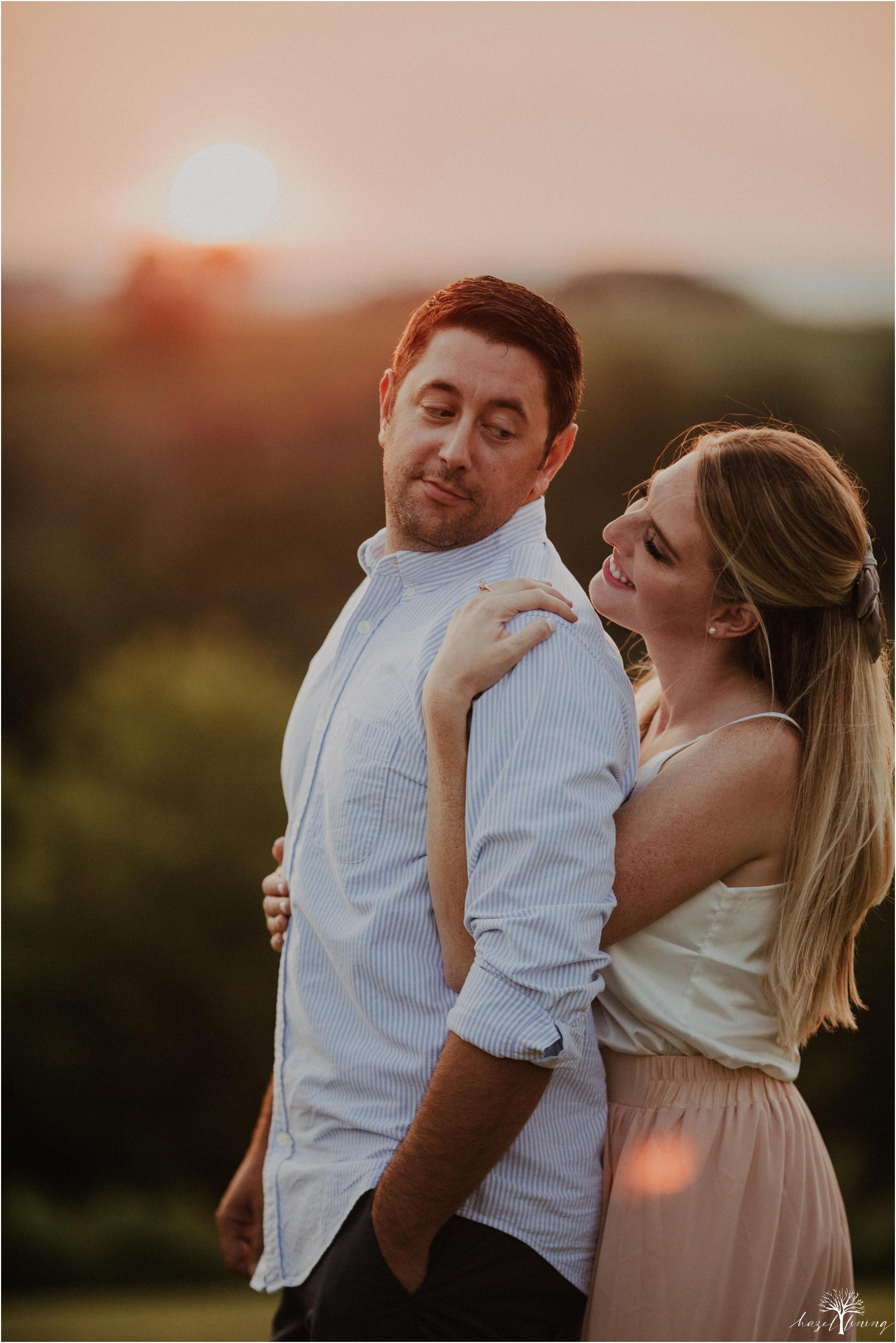ashley-fillmore-steve-reimer-trexler-nature-preserve-summer-engagement-session-schnecksville-pennsylvania-hazel-lining-photography-destination-elopement-wedding-engagement-photography_0052.jpg