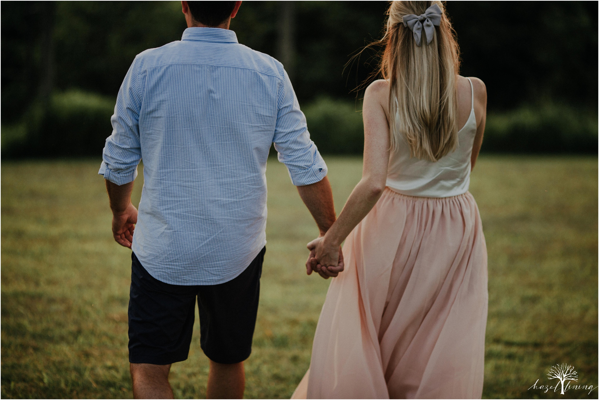 ashley-fillmore-steve-reimer-trexler-nature-preserve-summer-engagement-session-schnecksville-pennsylvania-hazel-lining-photography-destination-elopement-wedding-engagement-photography_0054.jpg