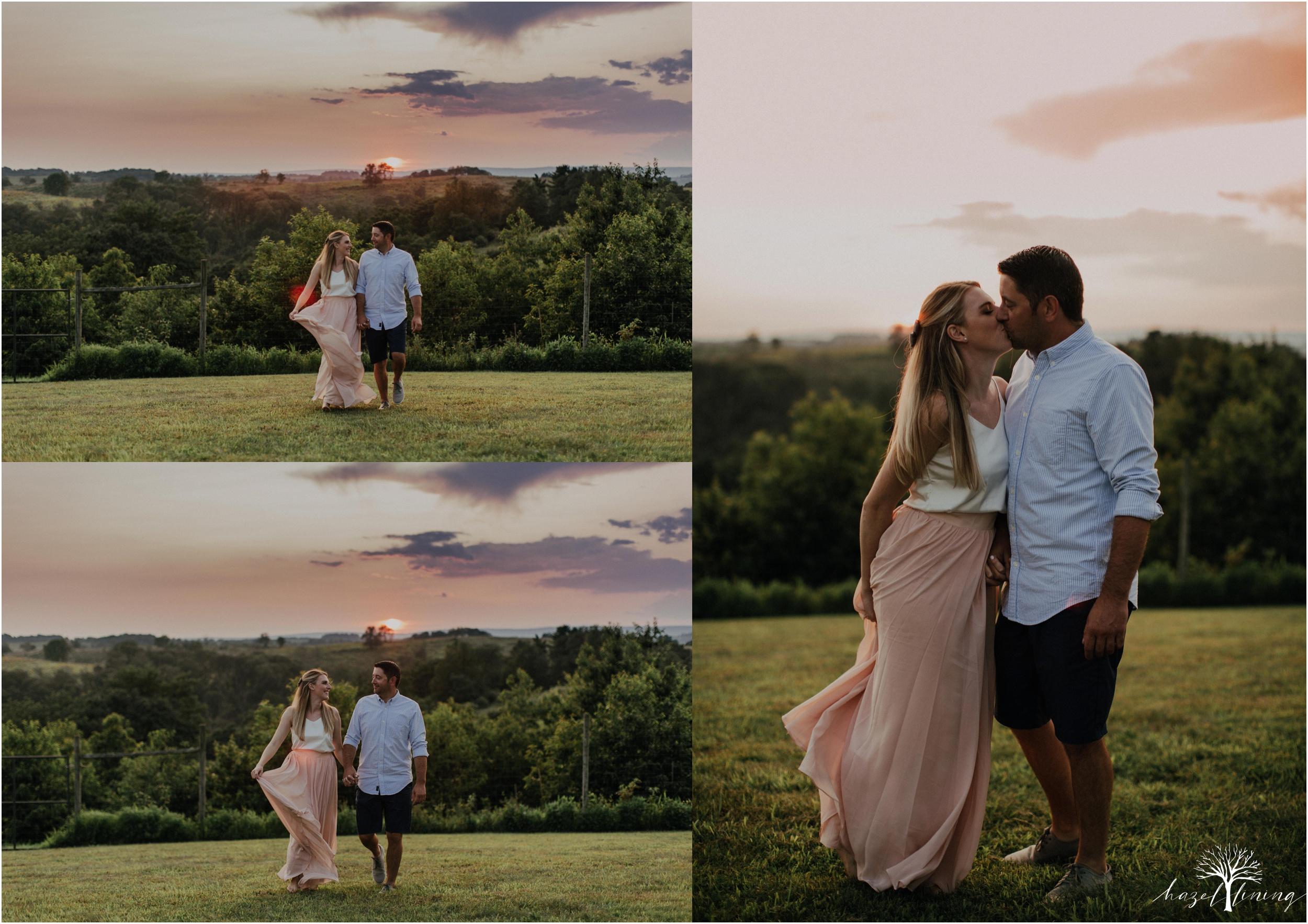 ashley-fillmore-steve-reimer-trexler-nature-preserve-summer-engagement-session-schnecksville-pennsylvania-hazel-lining-photography-destination-elopement-wedding-engagement-photography_0056.jpg