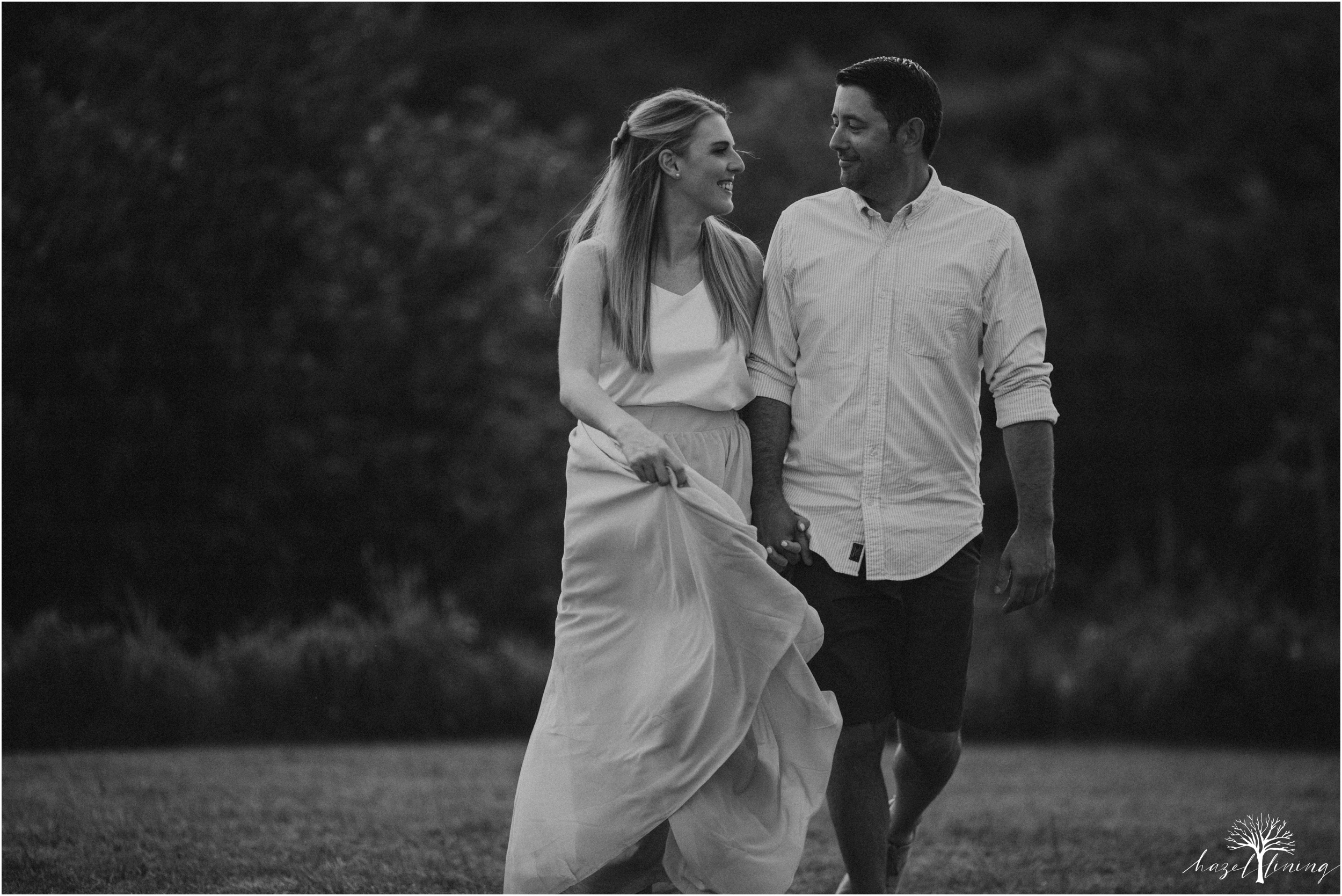 ashley-fillmore-steve-reimer-trexler-nature-preserve-summer-engagement-session-schnecksville-pennsylvania-hazel-lining-photography-destination-elopement-wedding-engagement-photography_0057.jpg