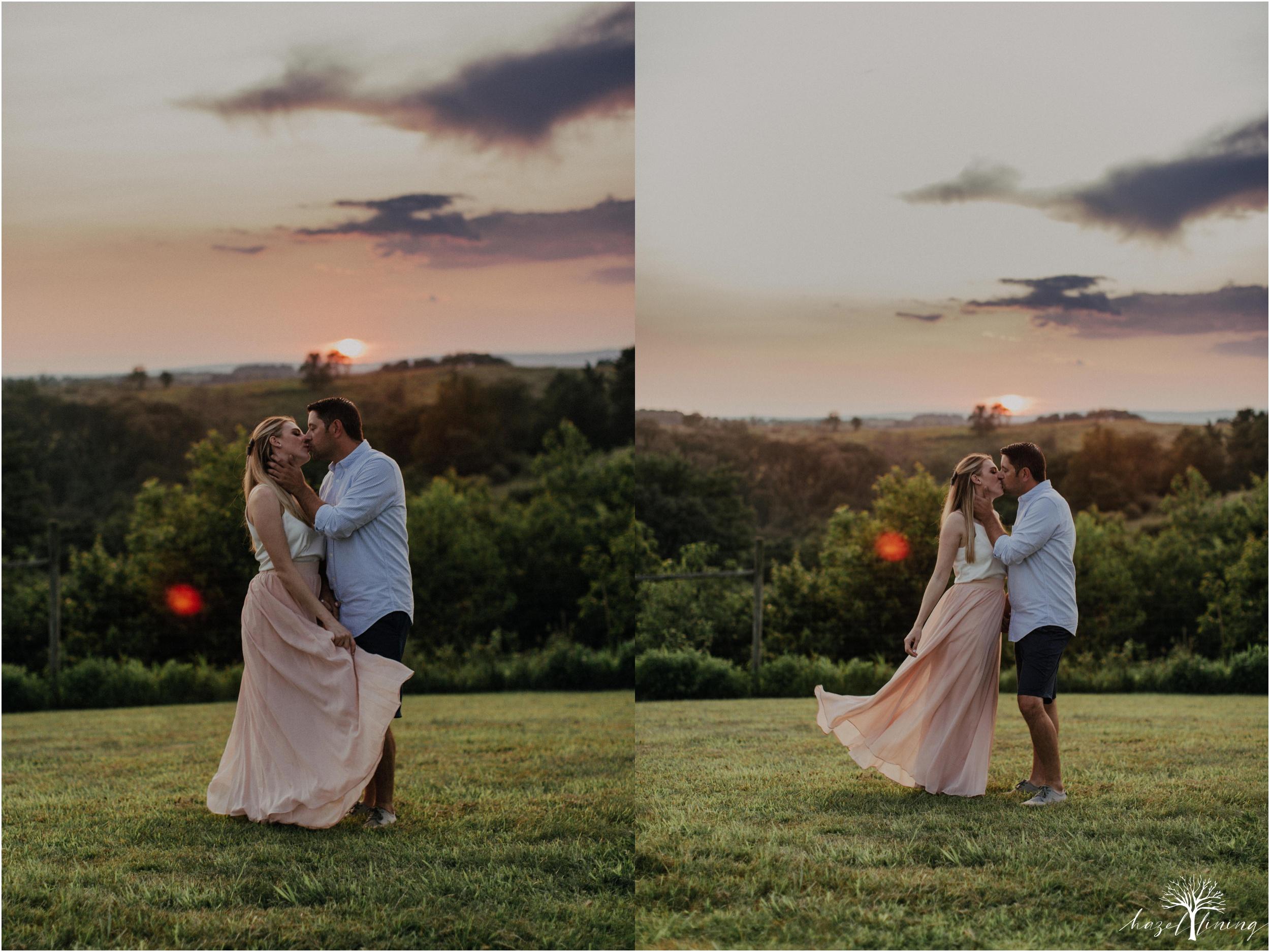 ashley-fillmore-steve-reimer-trexler-nature-preserve-summer-engagement-session-schnecksville-pennsylvania-hazel-lining-photography-destination-elopement-wedding-engagement-photography_0058.jpg