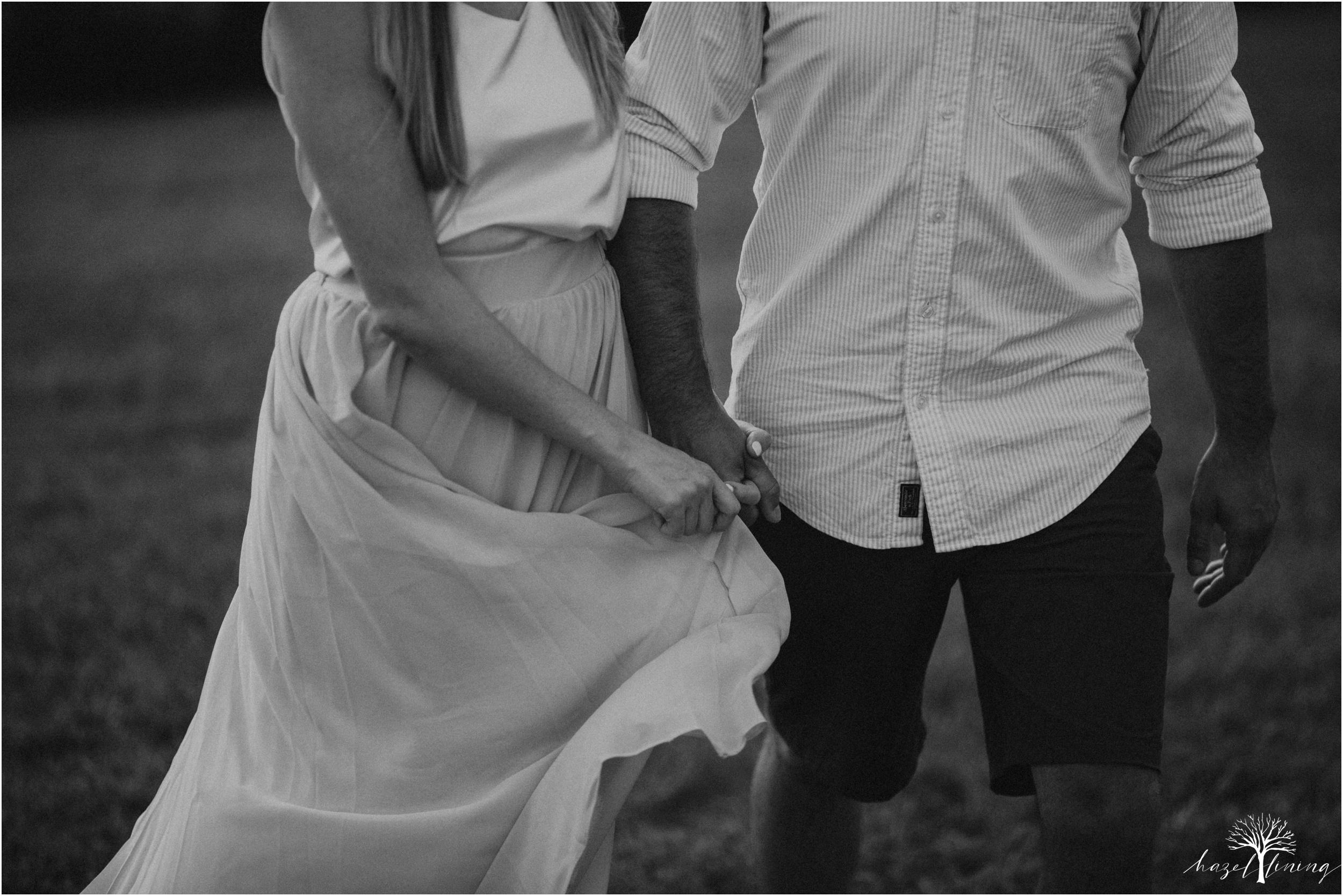 ashley-fillmore-steve-reimer-trexler-nature-preserve-summer-engagement-session-schnecksville-pennsylvania-hazel-lining-photography-destination-elopement-wedding-engagement-photography_0060.jpg
