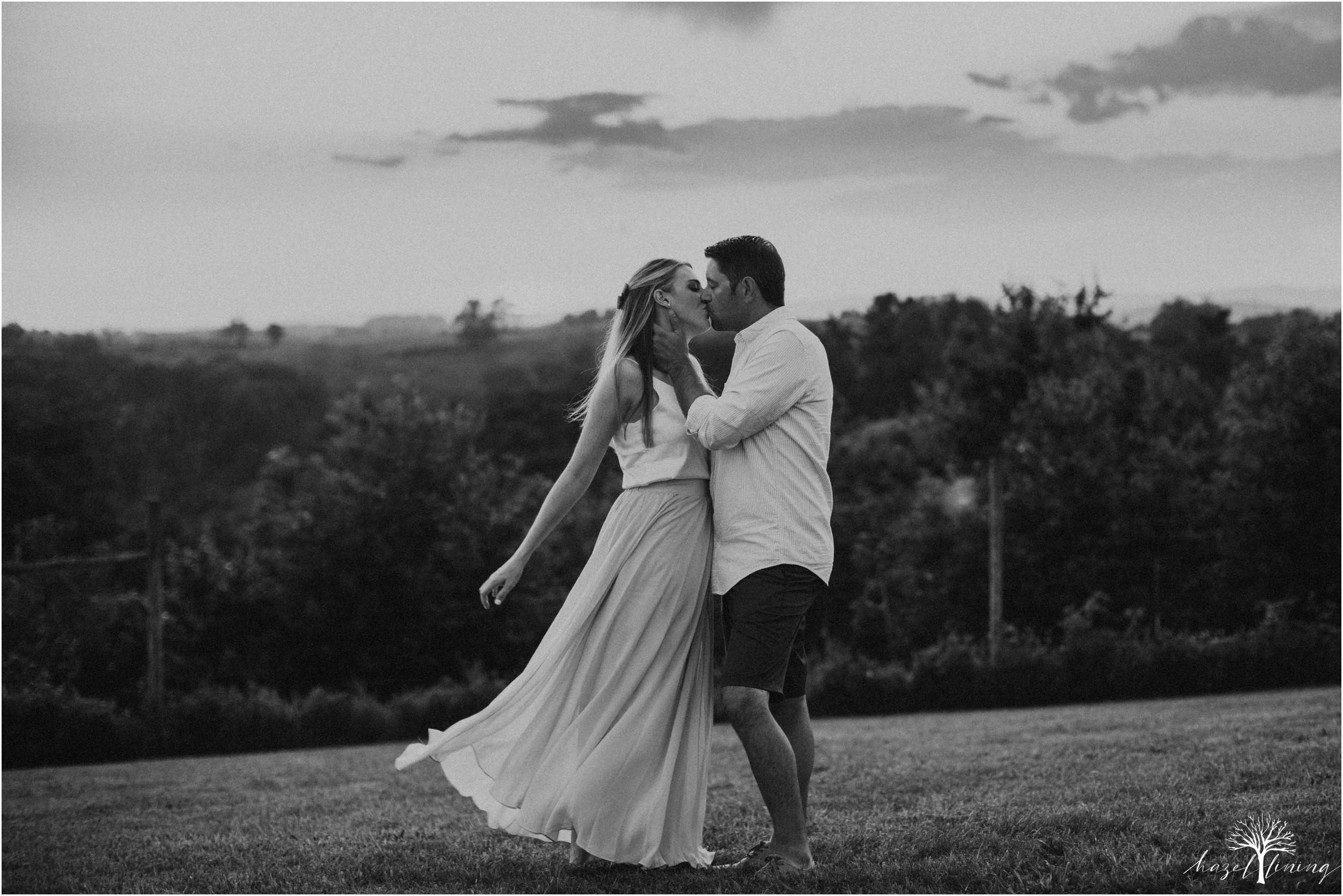 ashley-fillmore-steve-reimer-trexler-nature-preserve-summer-engagement-session-schnecksville-pennsylvania-hazel-lining-photography-destination-elopement-wedding-engagement-photography_0061.jpg