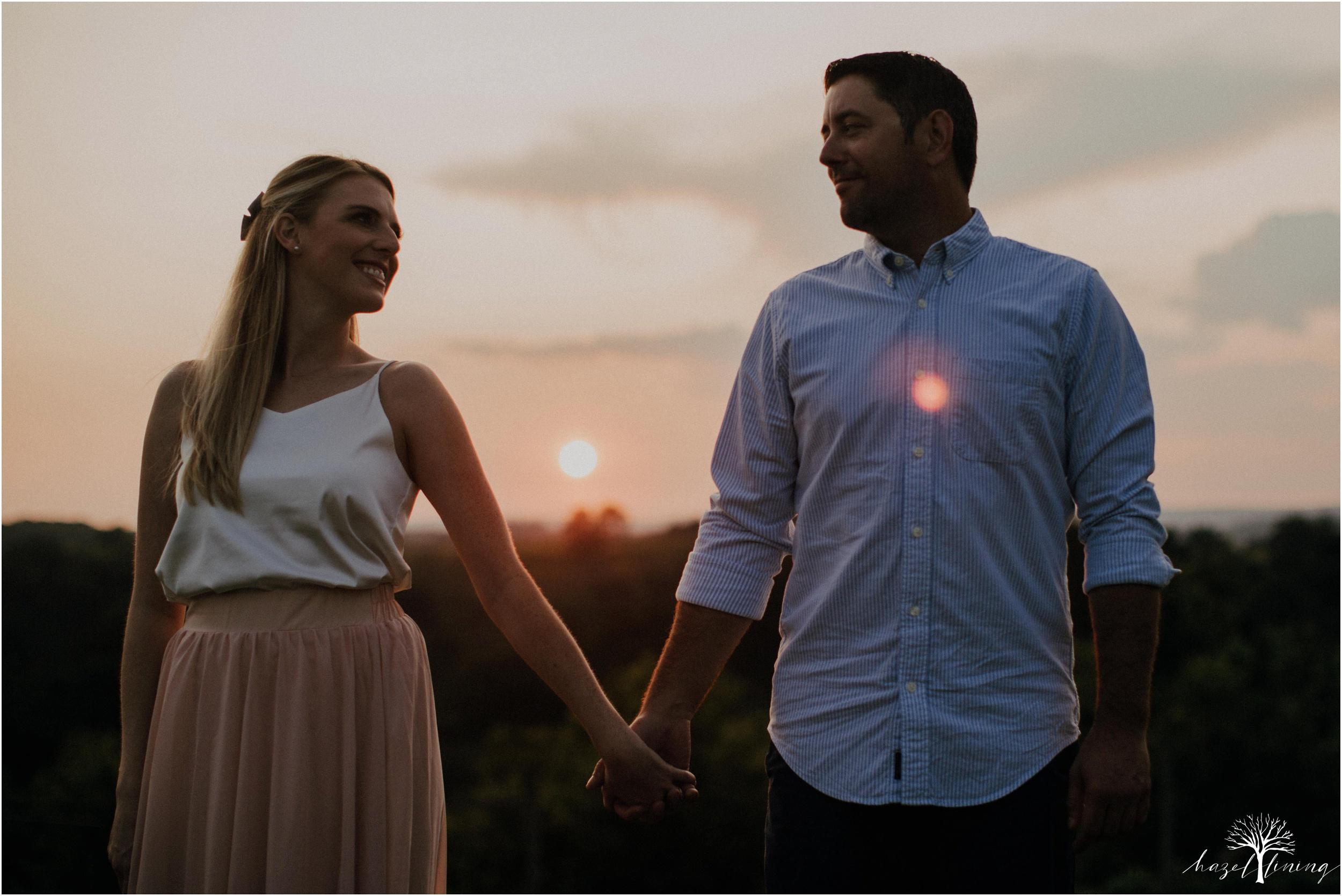 ashley-fillmore-steve-reimer-trexler-nature-preserve-summer-engagement-session-schnecksville-pennsylvania-hazel-lining-photography-destination-elopement-wedding-engagement-photography_0063.jpg