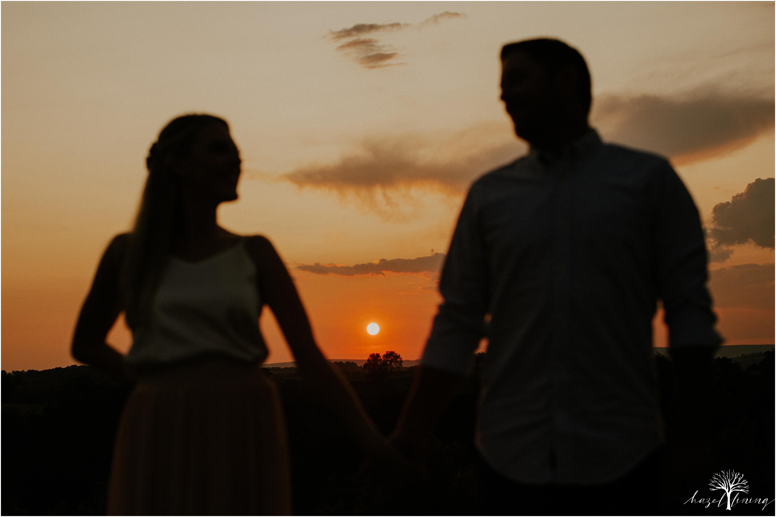 ashley-fillmore-steve-reimer-trexler-nature-preserve-summer-engagement-session-schnecksville-pennsylvania-hazel-lining-photography-destination-elopement-wedding-engagement-photography_0065.jpg