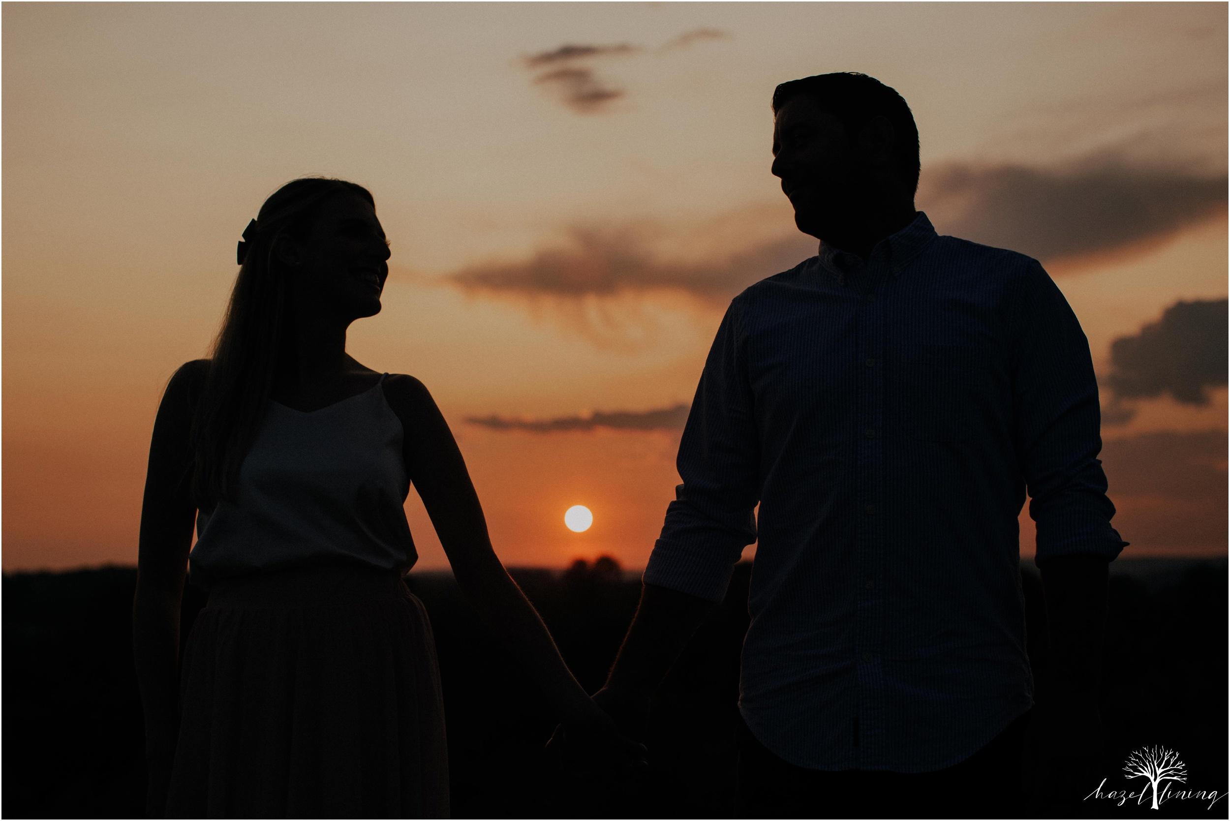 ashley-fillmore-steve-reimer-trexler-nature-preserve-summer-engagement-session-schnecksville-pennsylvania-hazel-lining-photography-destination-elopement-wedding-engagement-photography_0066.jpg
