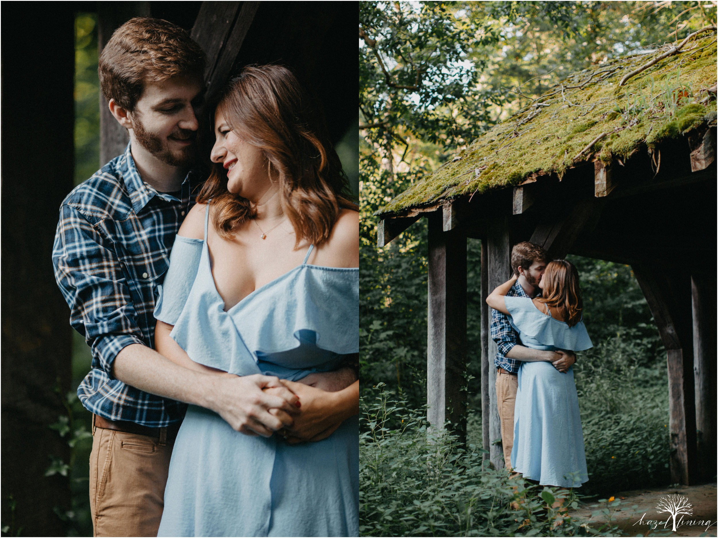 paige-kochey-chris-graham-valley-green-wissahickon-park-philadelphia-summer-engagement-session-hazel-lining-photography-destination-elopement-wedding-engagement-photography_0006.jpg