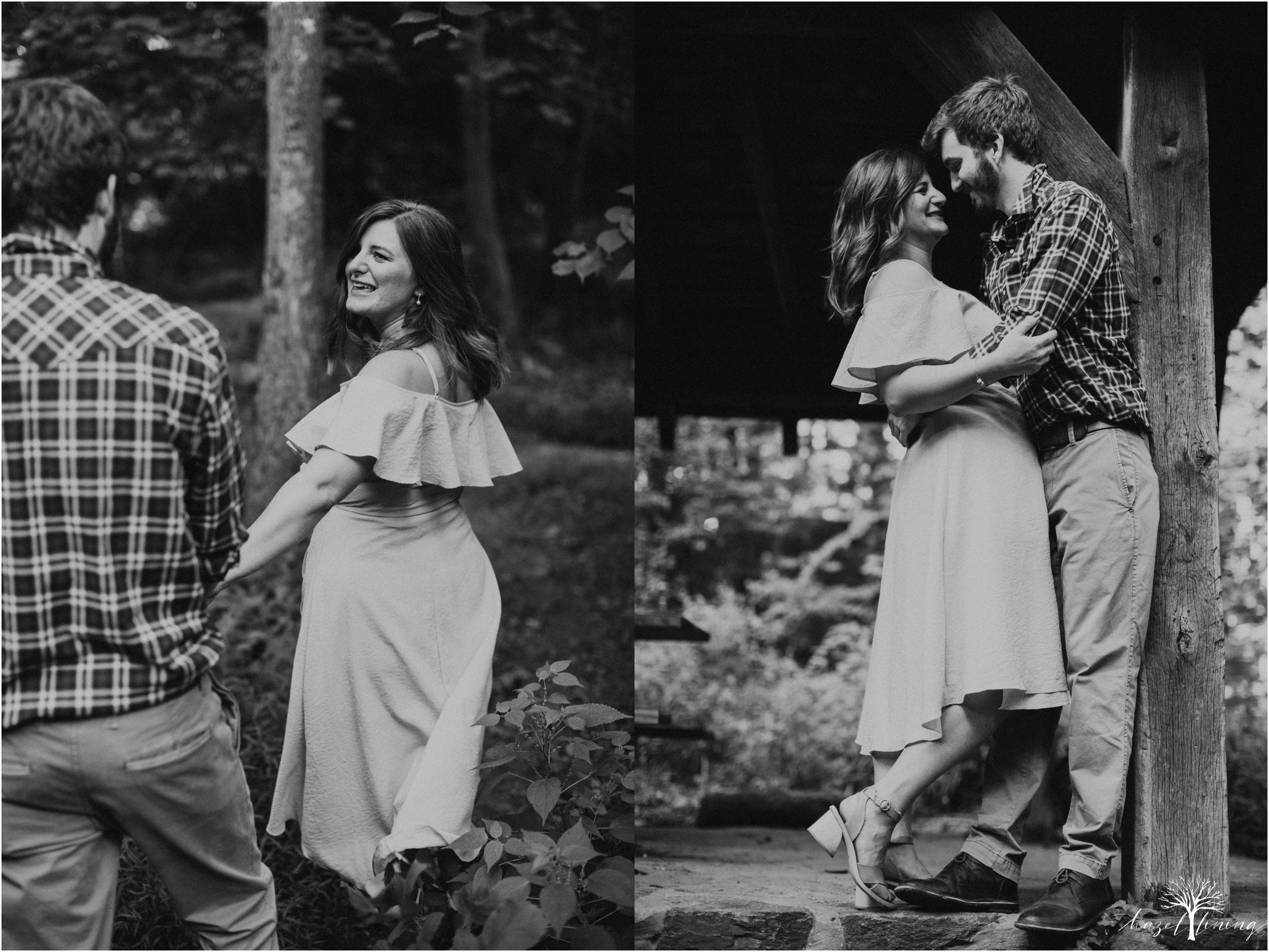 paige-kochey-chris-graham-valley-green-wissahickon-park-philadelphia-summer-engagement-session-hazel-lining-photography-destination-elopement-wedding-engagement-photography_0013.jpg