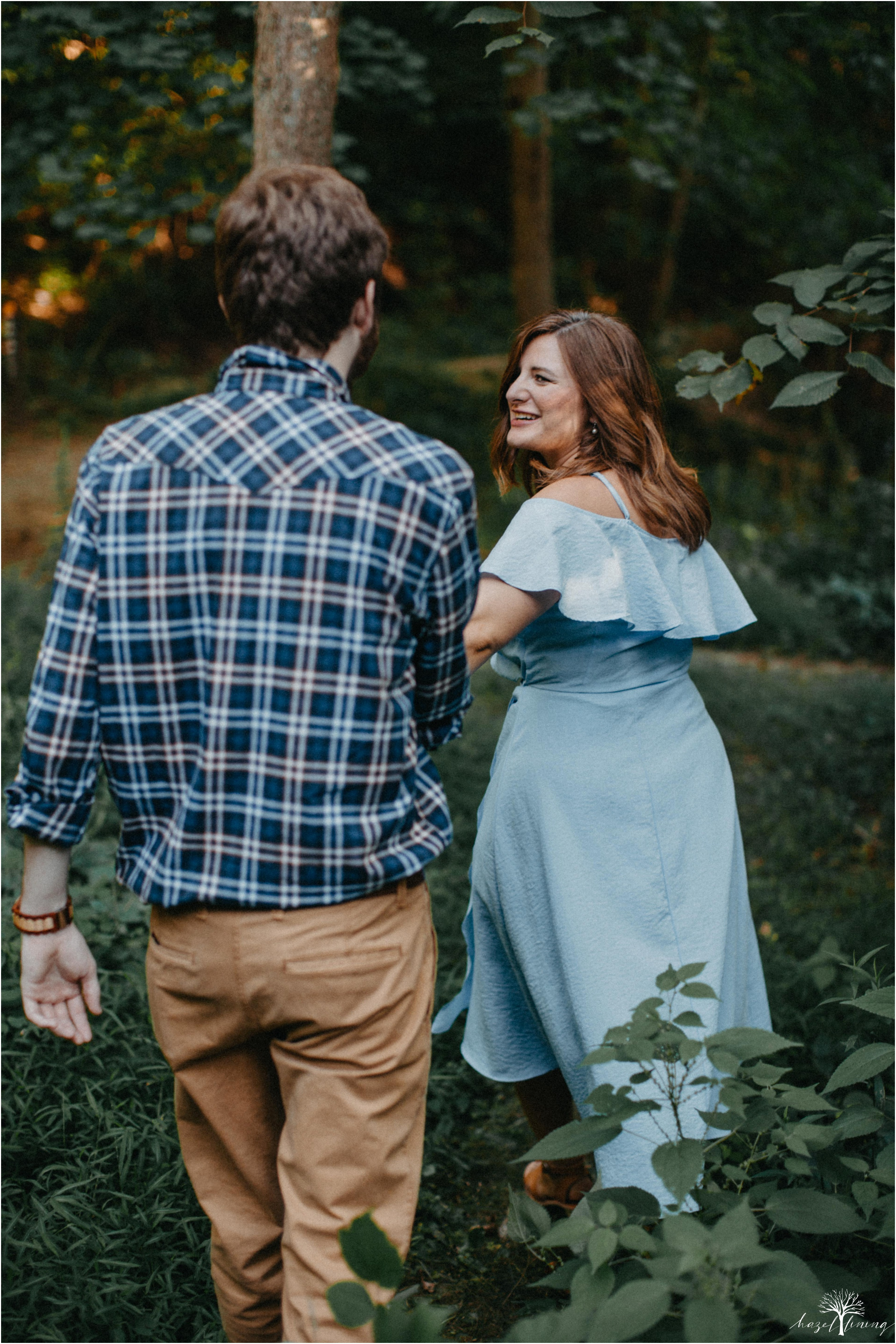 paige-kochey-chris-graham-valley-green-wissahickon-park-philadelphia-summer-engagement-session-hazel-lining-photography-destination-elopement-wedding-engagement-photography_0014.jpg