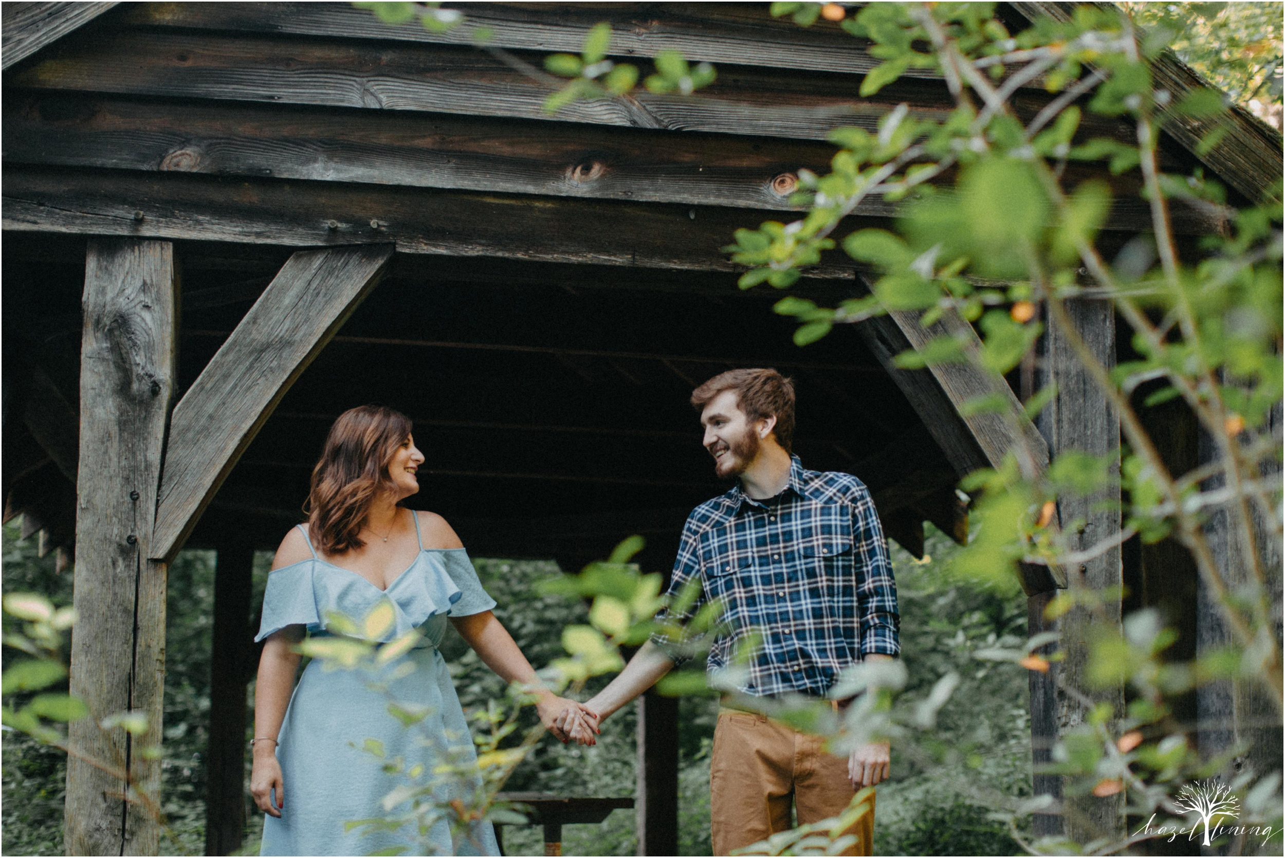 paige-kochey-chris-graham-valley-green-wissahickon-park-philadelphia-summer-engagement-session-hazel-lining-photography-destination-elopement-wedding-engagement-photography_0016.jpg
