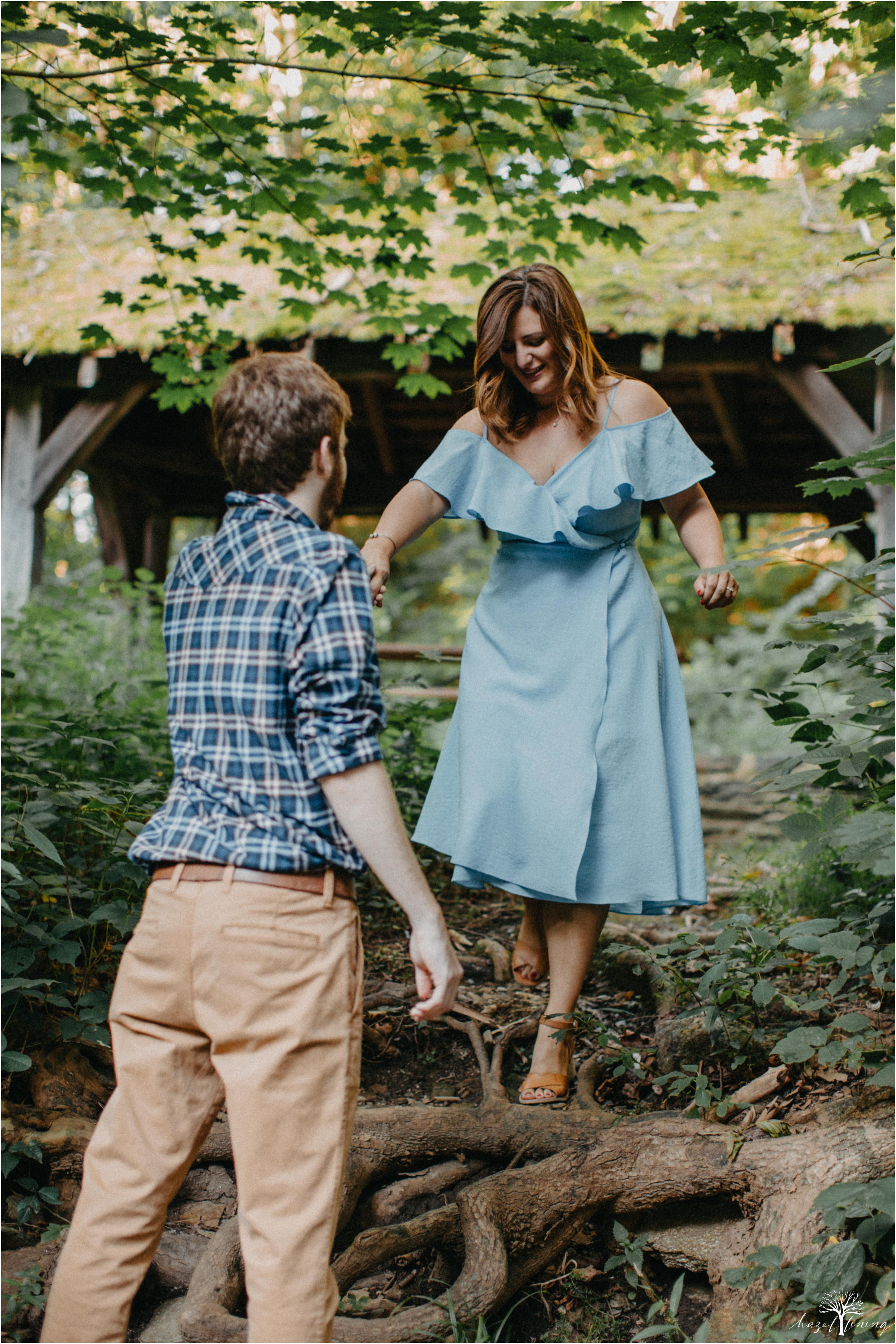 paige-kochey-chris-graham-valley-green-wissahickon-park-philadelphia-summer-engagement-session-hazel-lining-photography-destination-elopement-wedding-engagement-photography_0017.jpg