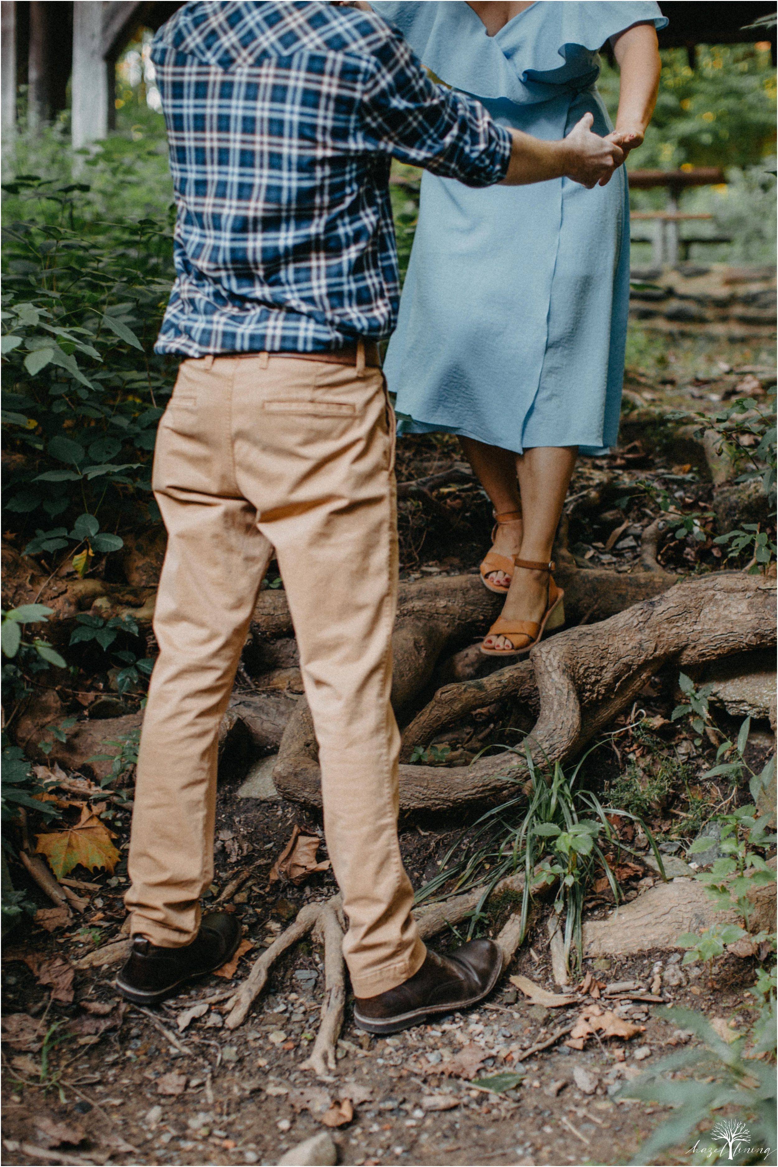 paige-kochey-chris-graham-valley-green-wissahickon-park-philadelphia-summer-engagement-session-hazel-lining-photography-destination-elopement-wedding-engagement-photography_0018.jpg