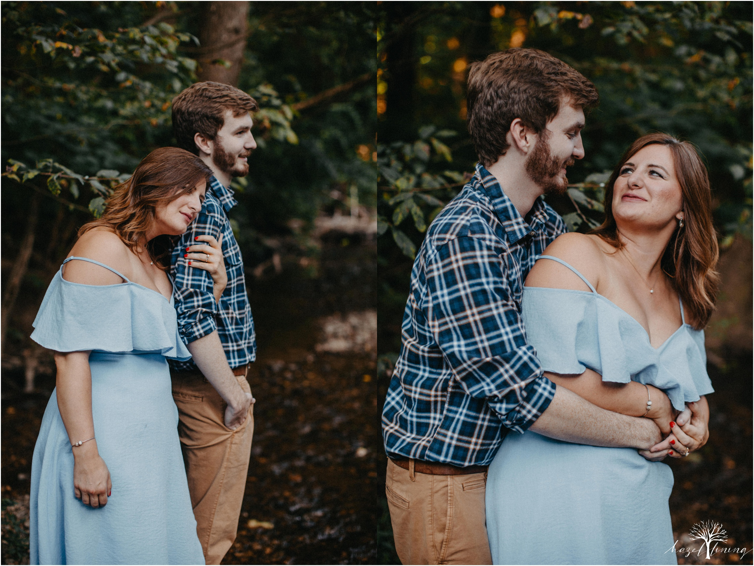 paige-kochey-chris-graham-valley-green-wissahickon-park-philadelphia-summer-engagement-session-hazel-lining-photography-destination-elopement-wedding-engagement-photography_0020.jpg