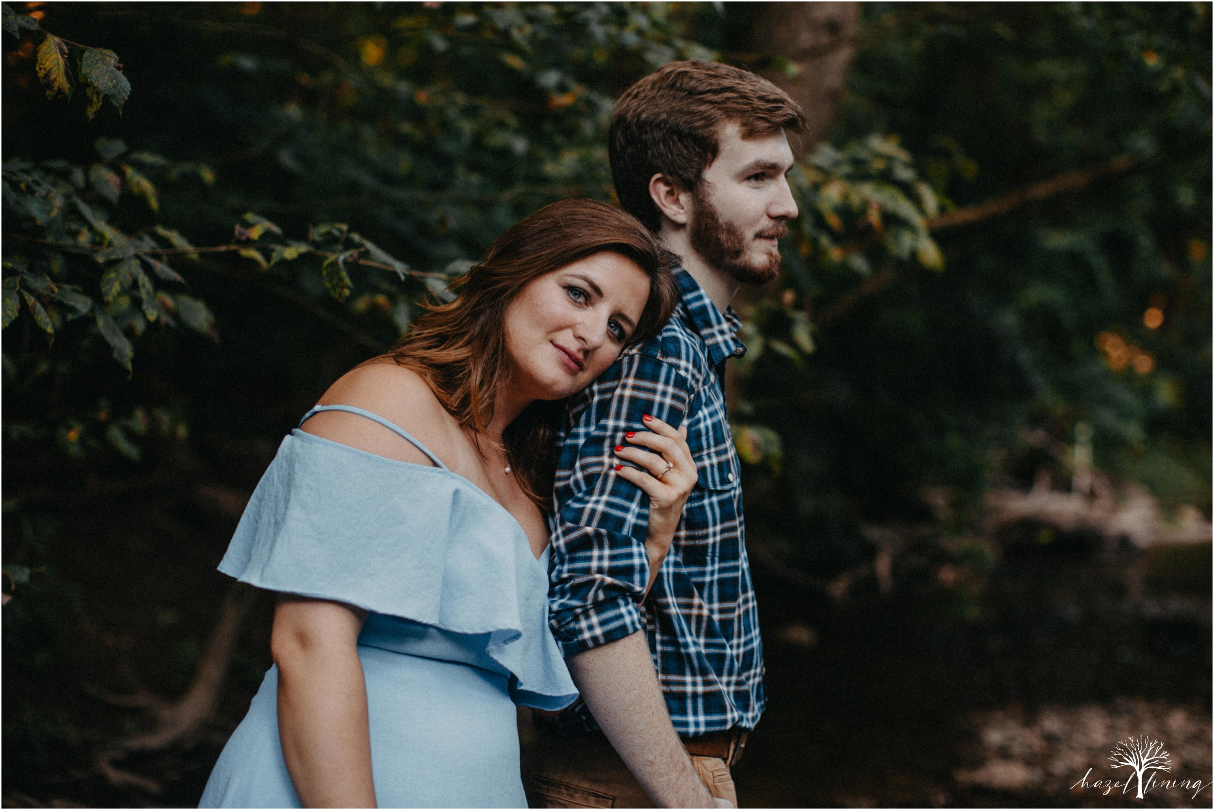 paige-kochey-chris-graham-valley-green-wissahickon-park-philadelphia-summer-engagement-session-hazel-lining-photography-destination-elopement-wedding-engagement-photography_0023.jpg