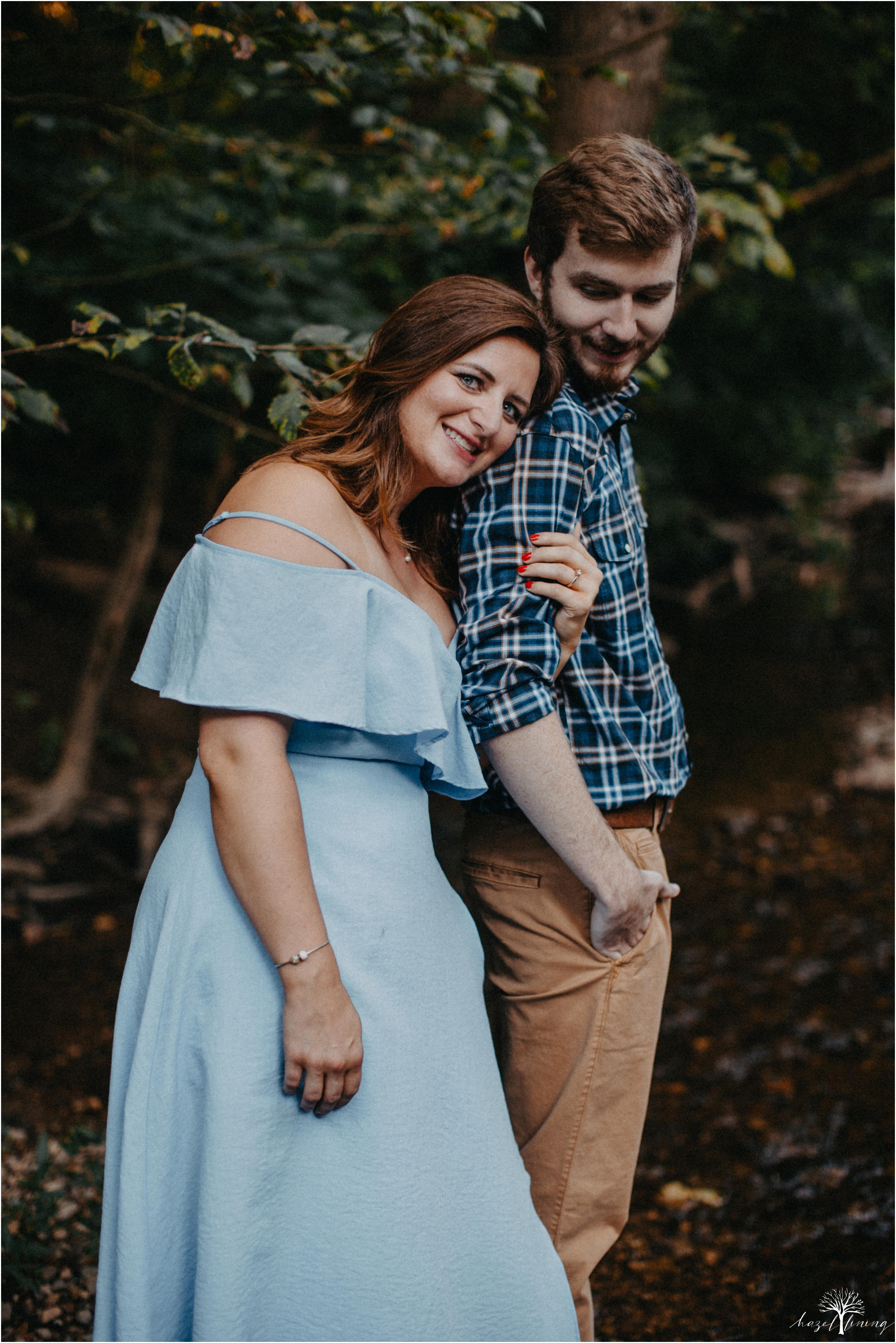 paige-kochey-chris-graham-valley-green-wissahickon-park-philadelphia-summer-engagement-session-hazel-lining-photography-destination-elopement-wedding-engagement-photography_0024.jpg