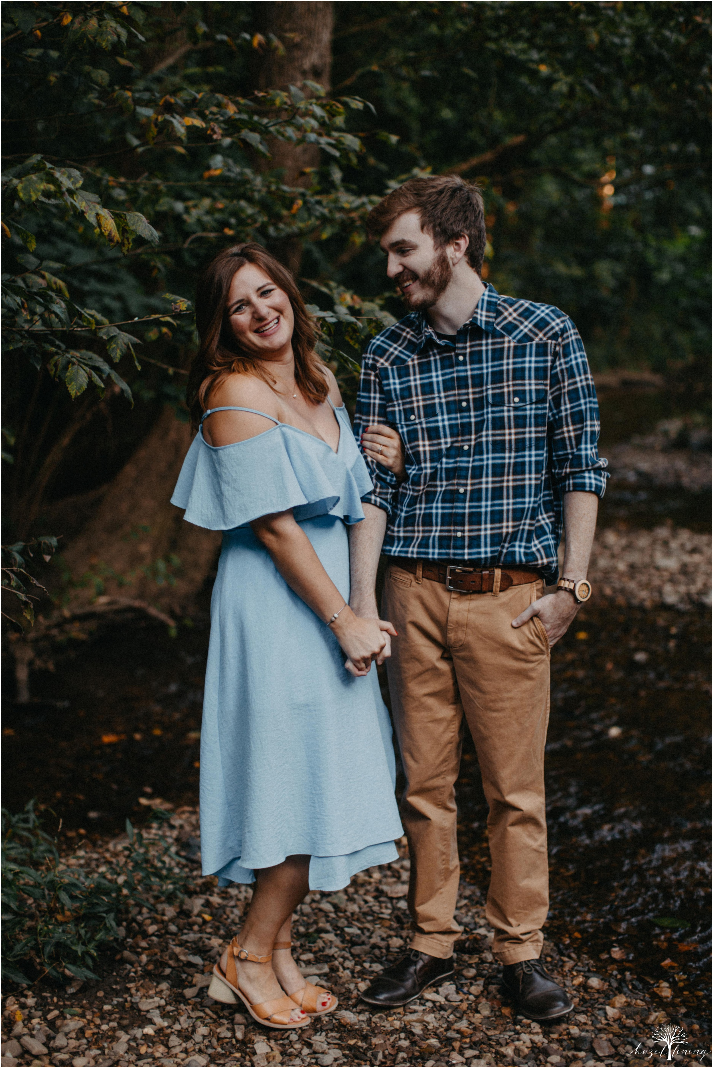 paige-kochey-chris-graham-valley-green-wissahickon-park-philadelphia-summer-engagement-session-hazel-lining-photography-destination-elopement-wedding-engagement-photography_0025.jpg