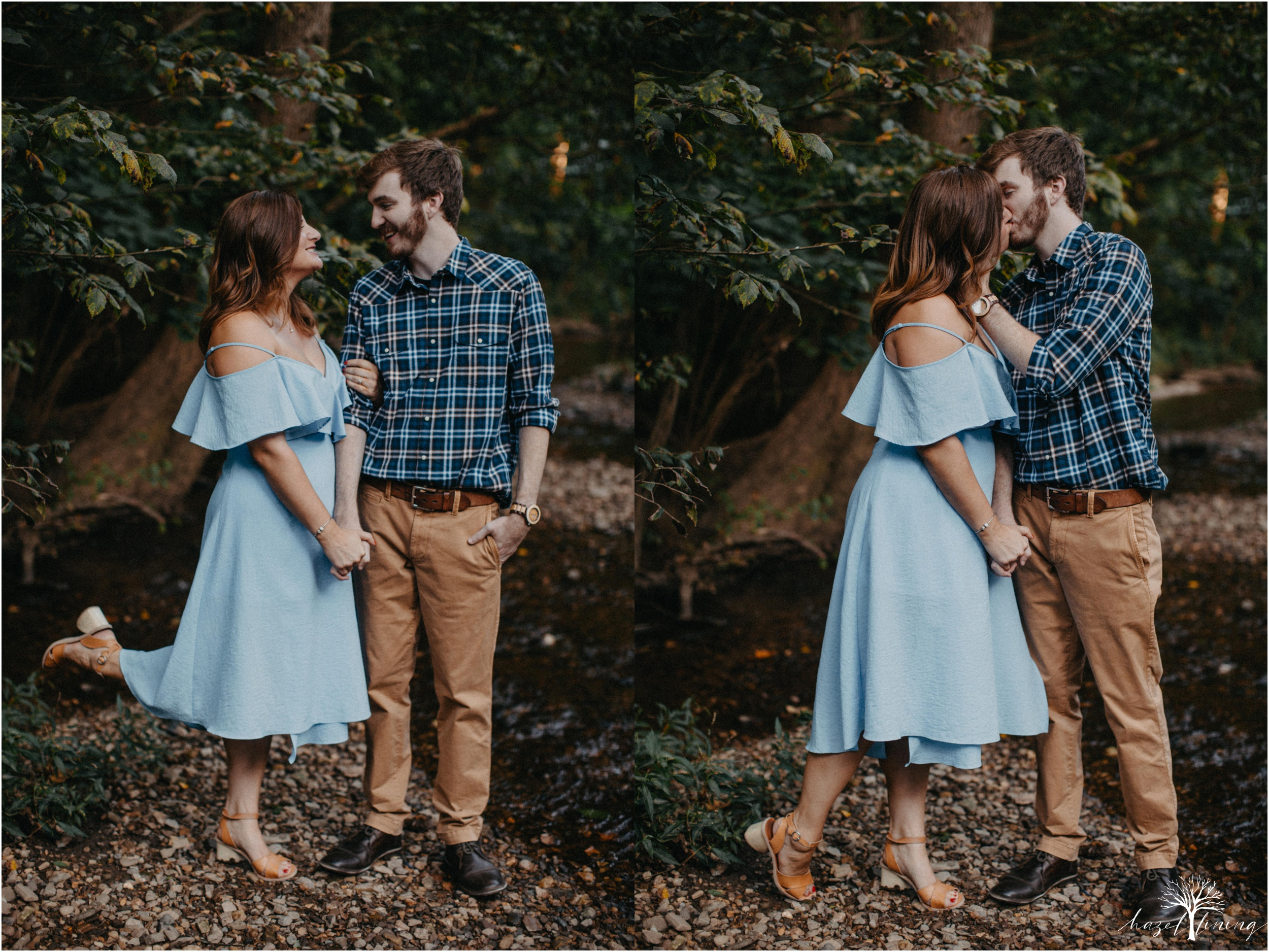 paige-kochey-chris-graham-valley-green-wissahickon-park-philadelphia-summer-engagement-session-hazel-lining-photography-destination-elopement-wedding-engagement-photography_0026.jpg