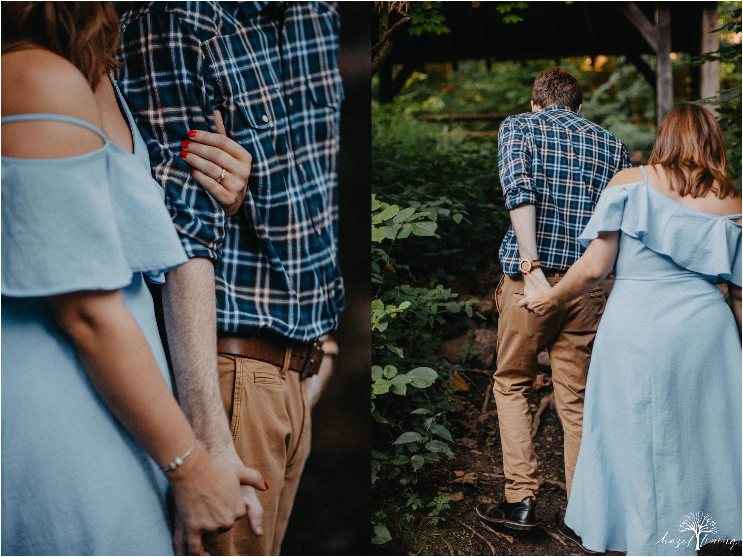 paige-kochey-chris-graham-valley-green-wissahickon-park-philadelphia-summer-engagement-session-hazel-lining-photography-destination-elopement-wedding-engagement-photography_0028.jpg