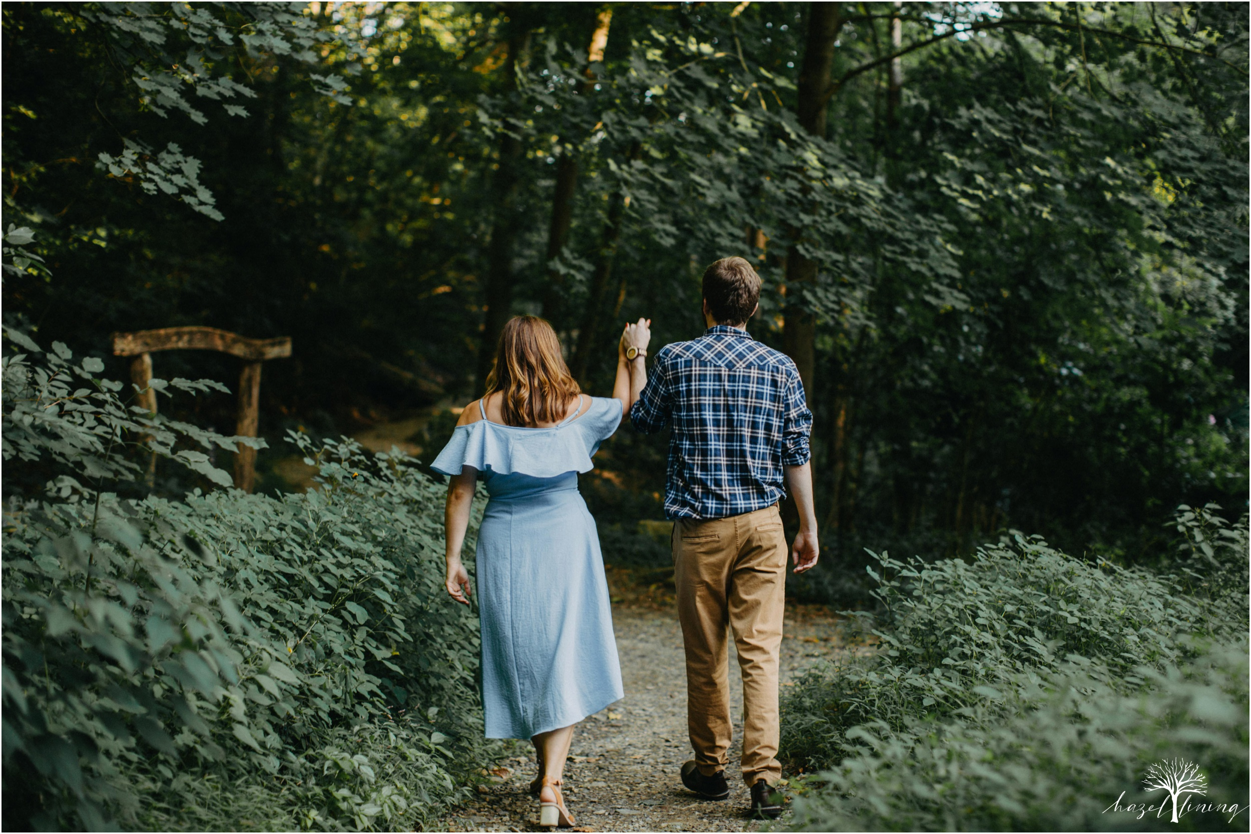 paige-kochey-chris-graham-valley-green-wissahickon-park-philadelphia-summer-engagement-session-hazel-lining-photography-destination-elopement-wedding-engagement-photography_0029.jpg