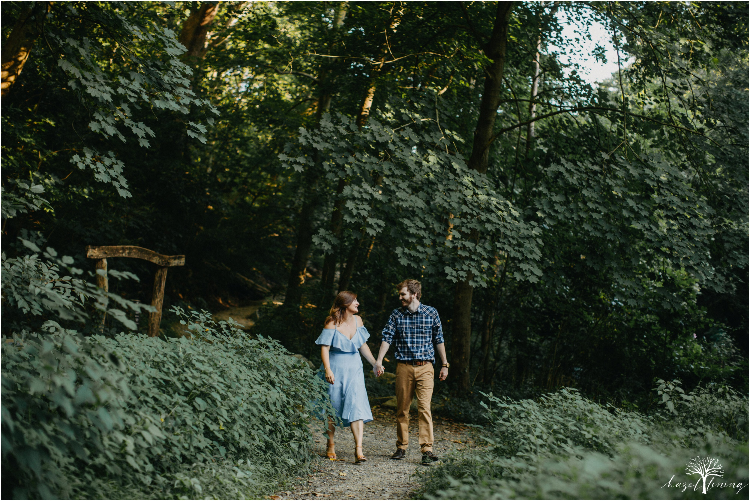 paige-kochey-chris-graham-valley-green-wissahickon-park-philadelphia-summer-engagement-session-hazel-lining-photography-destination-elopement-wedding-engagement-photography_0030.jpg